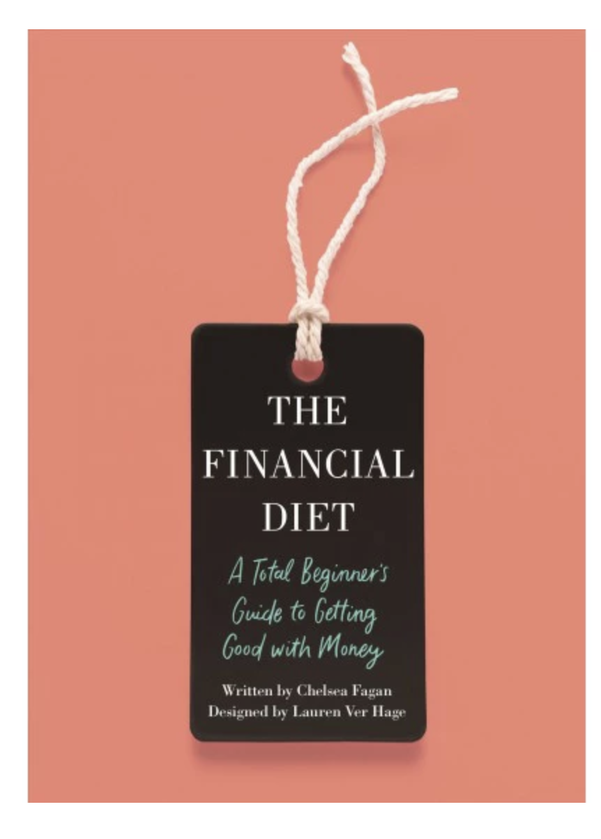Books perfect for your honeymoon The Financial Diet
