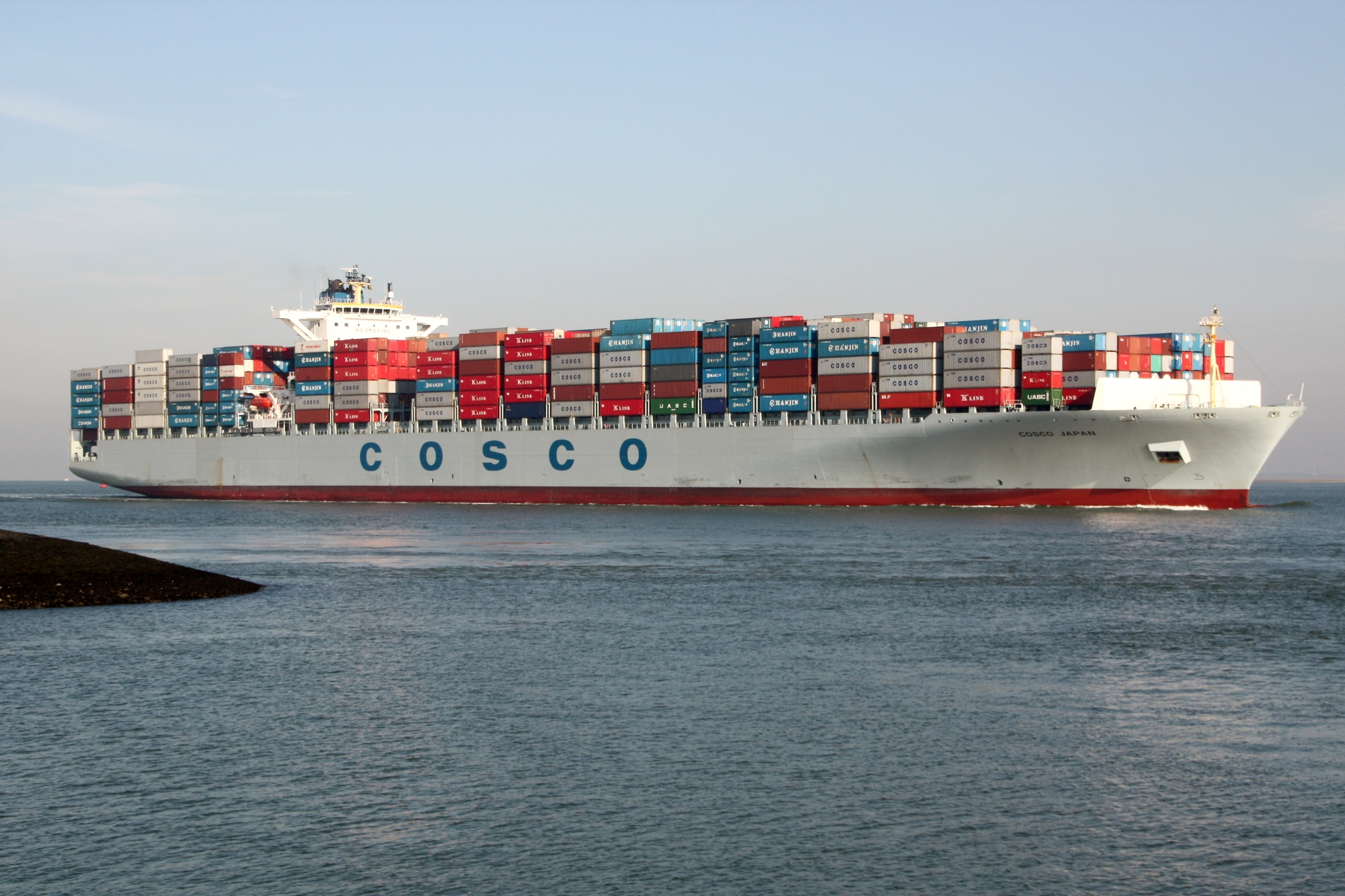 Sea Container 2.jpg