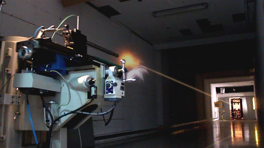 Mechanical Ballistic Rifle Testing 1.jpg