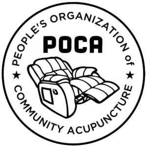POCA Logo.png