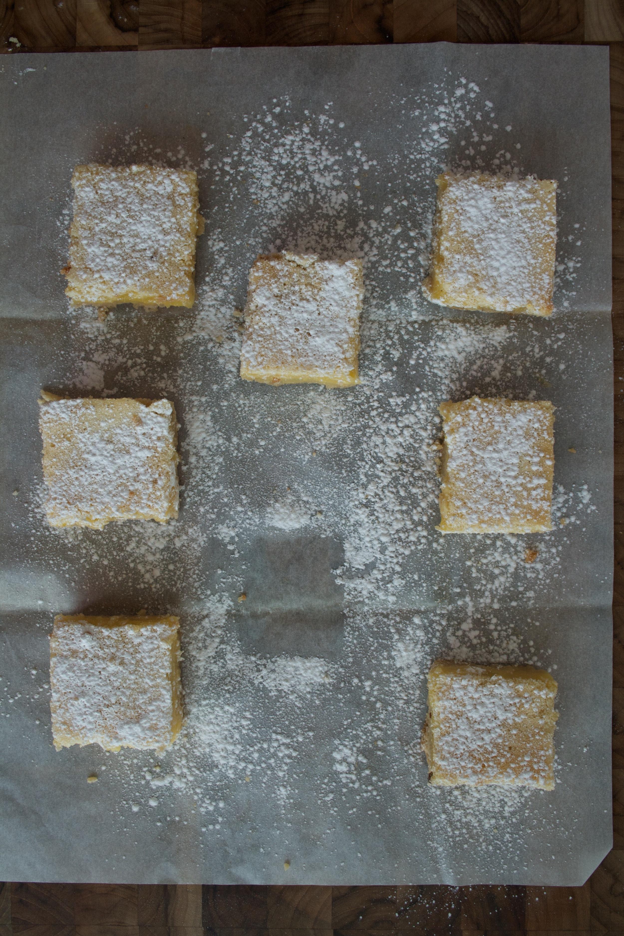 lemon squares iv.jpg