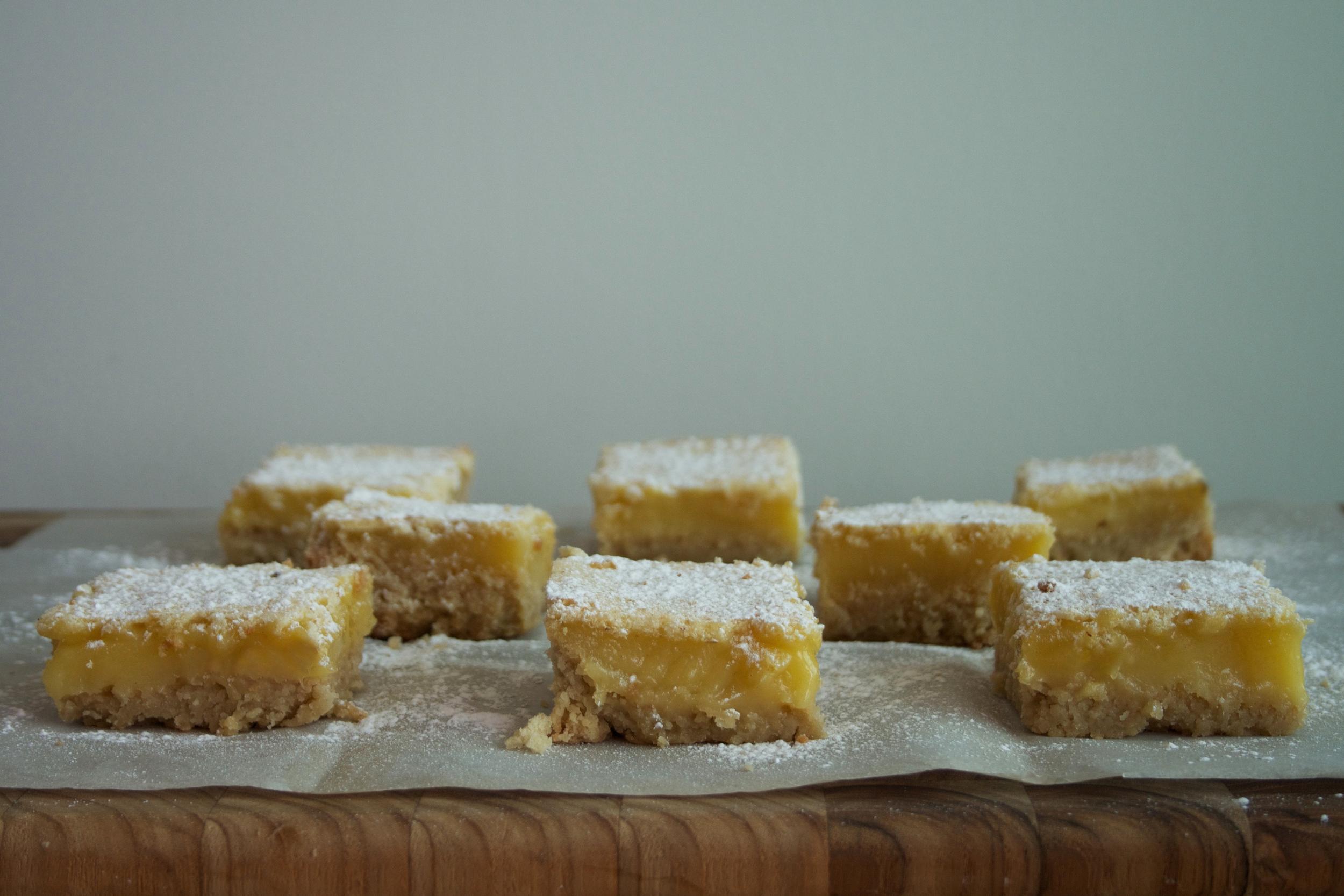lemon squares iii.jpg