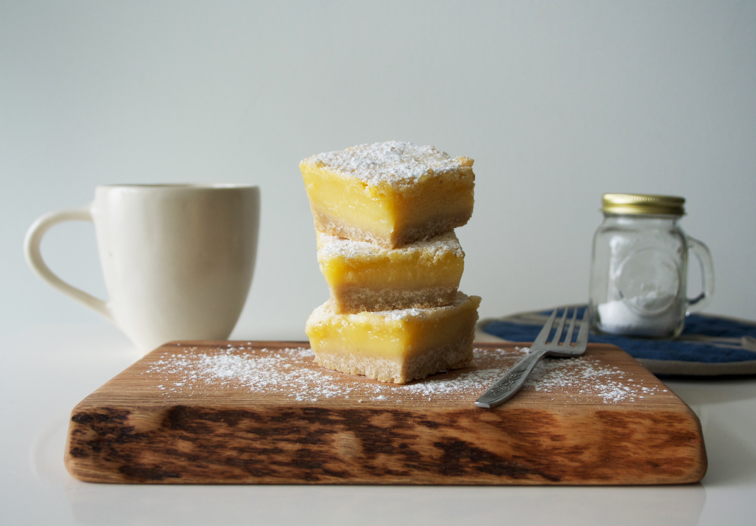lemon squares v.jpg