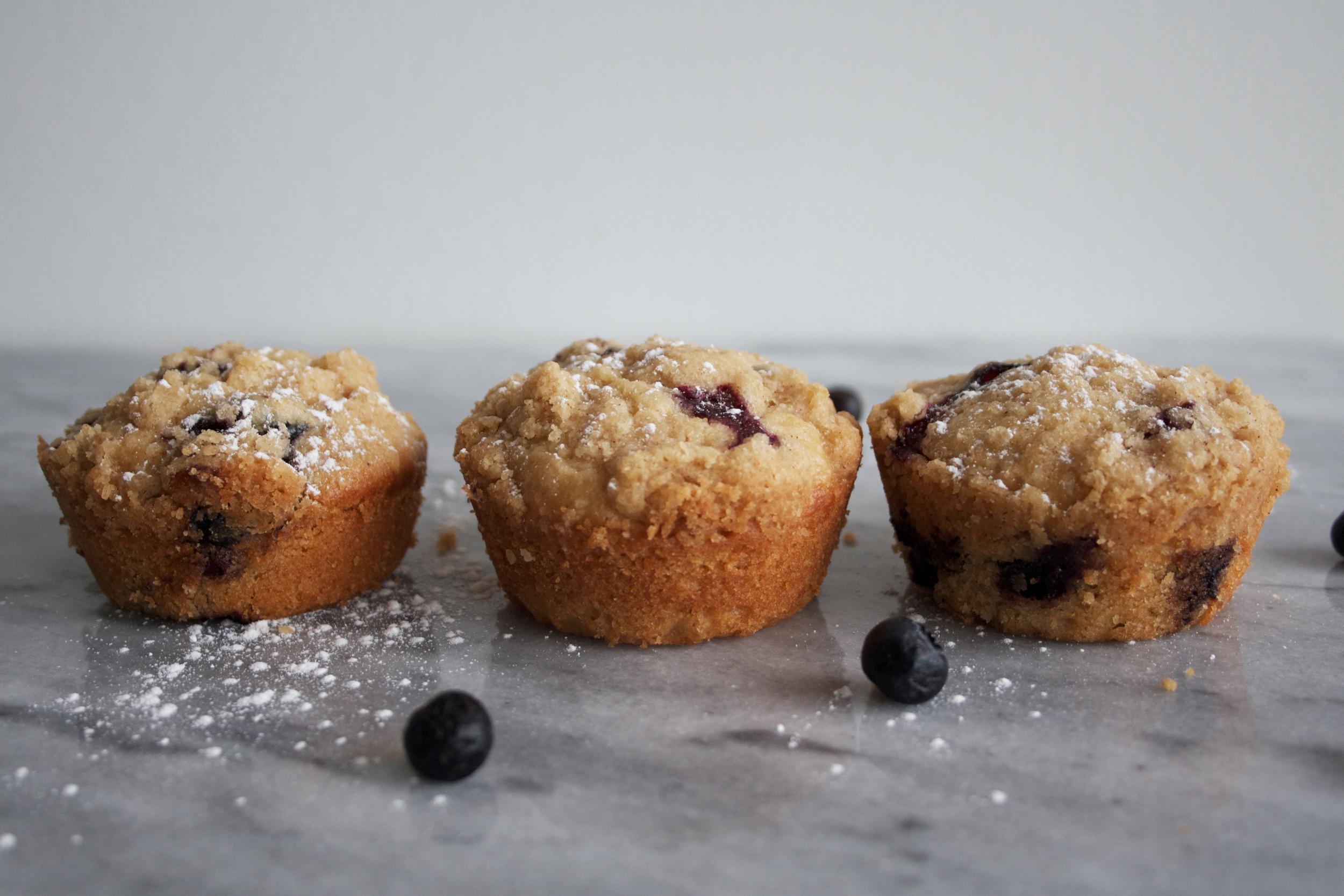 blueberry iv.jpg