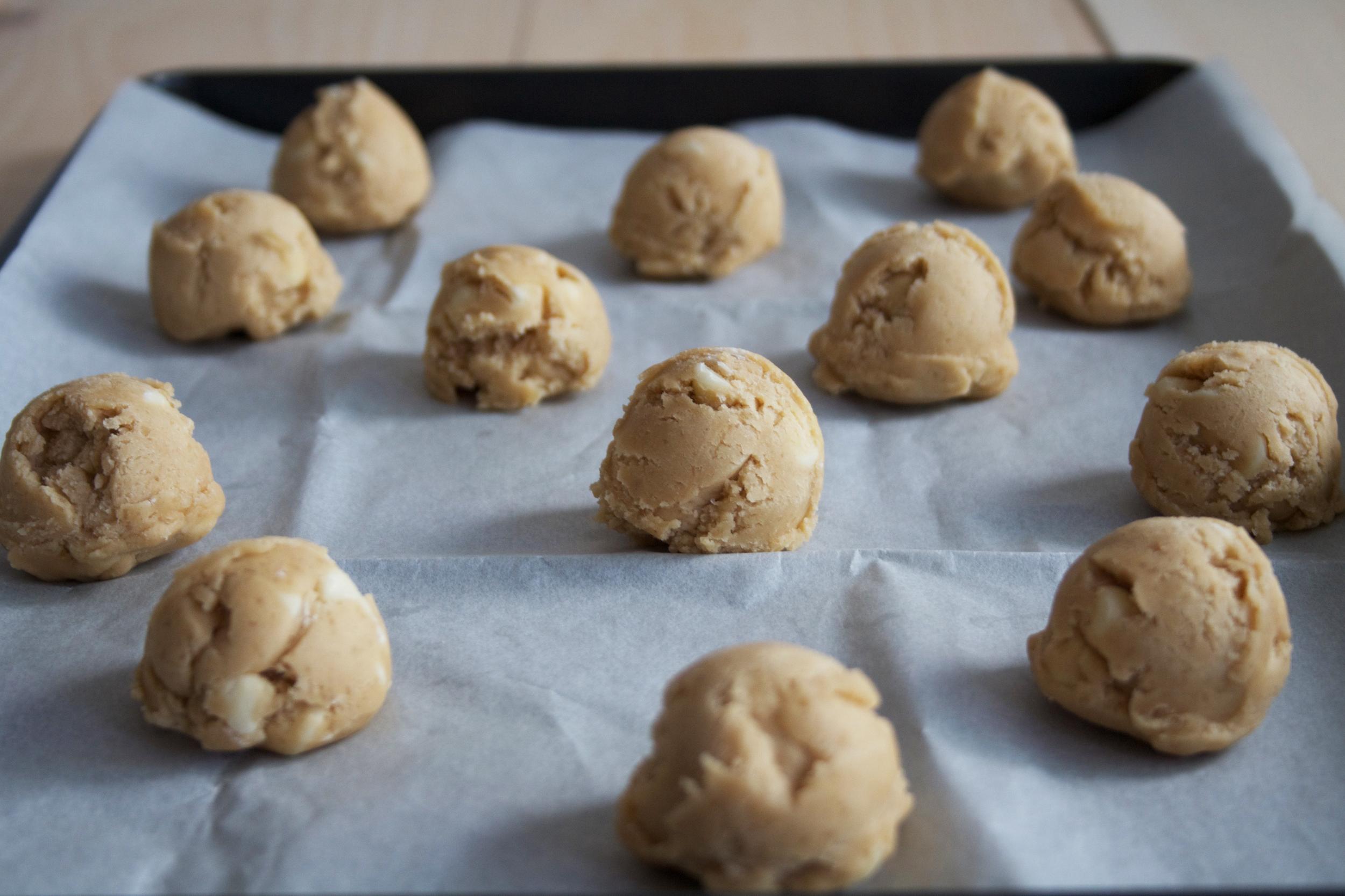 cookies i.jpg