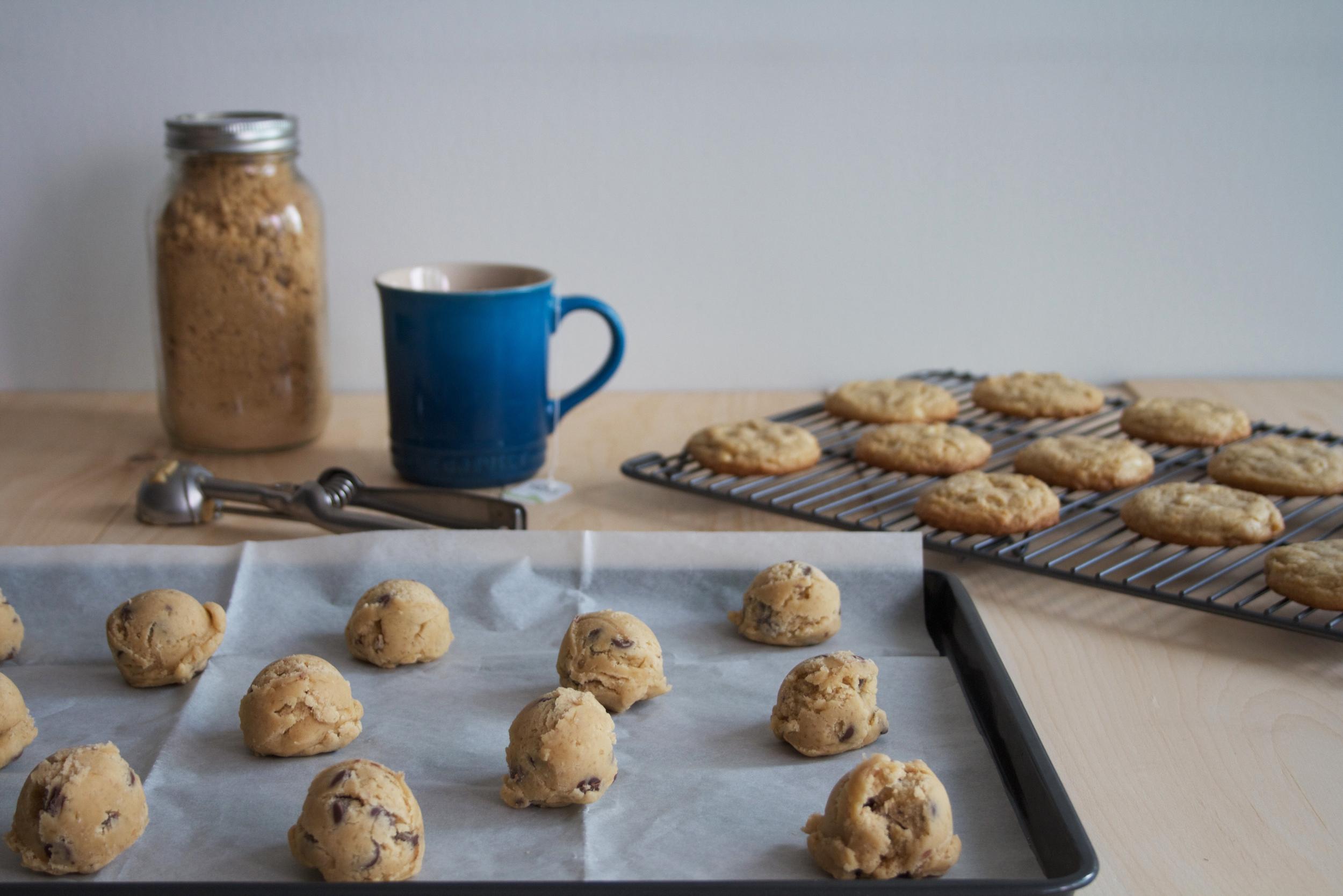 cookies v.jpg