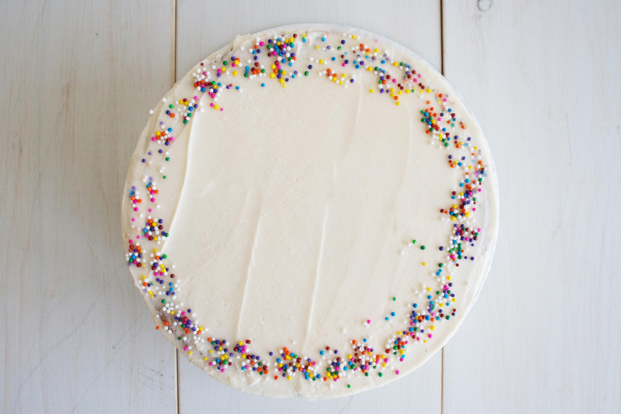 bright cake top.jpg