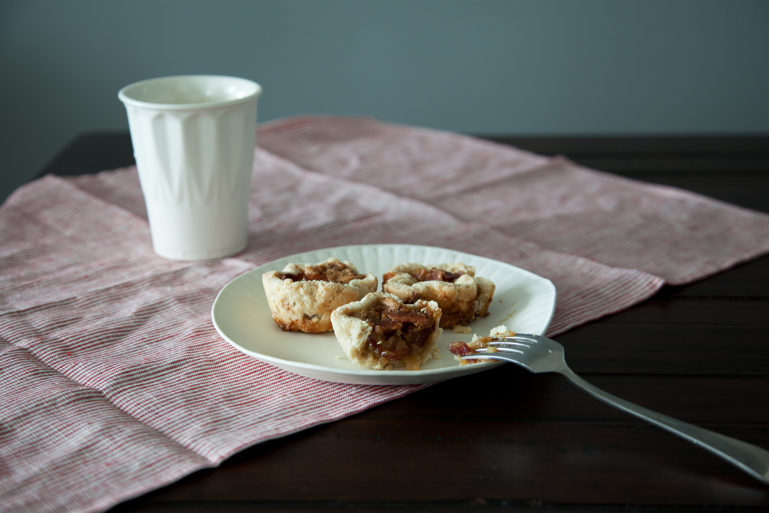 bacon butter tart iii.jpg