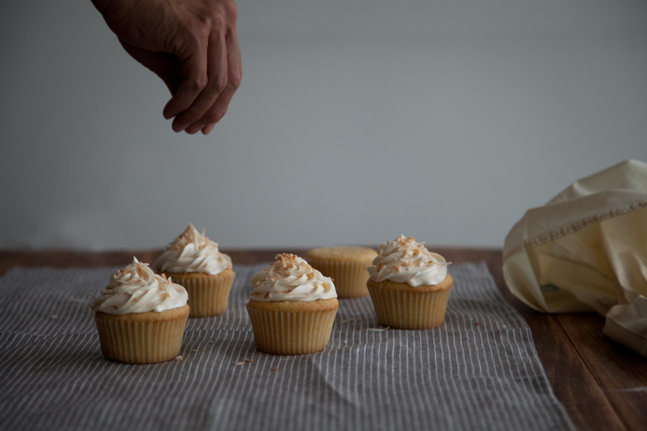 coconut cupcake vii.jpg