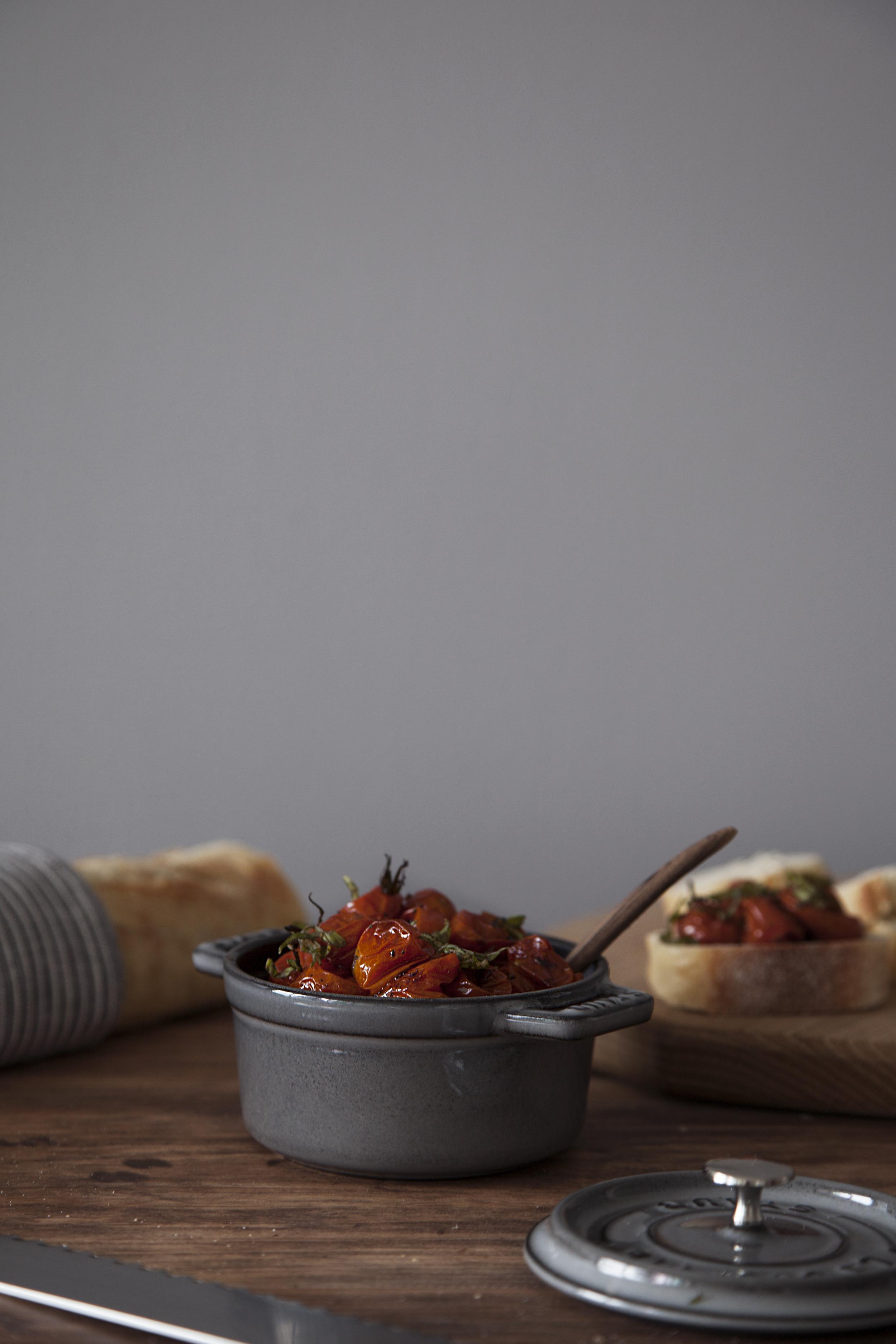 balsalmic tomatoes vii.jpg
