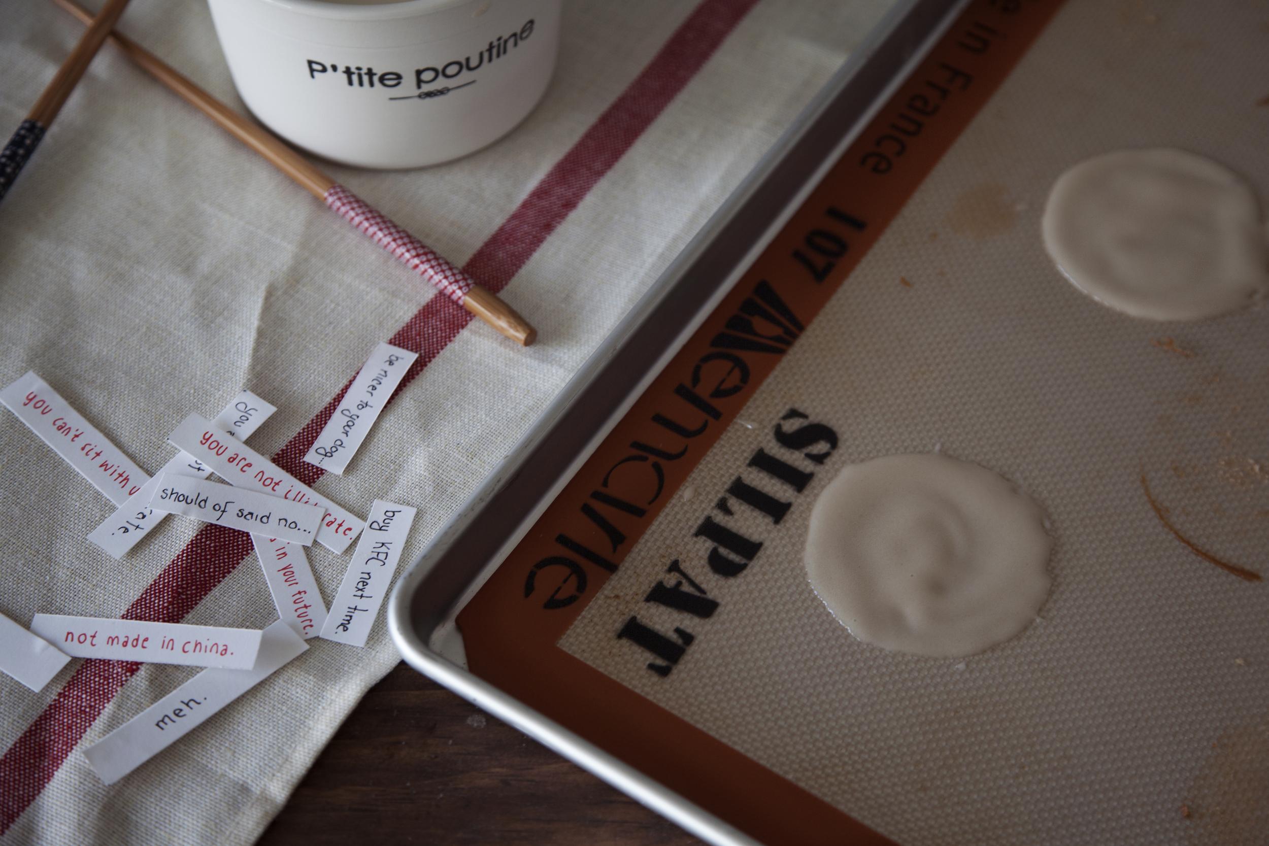 fortune cookie ii.jpg