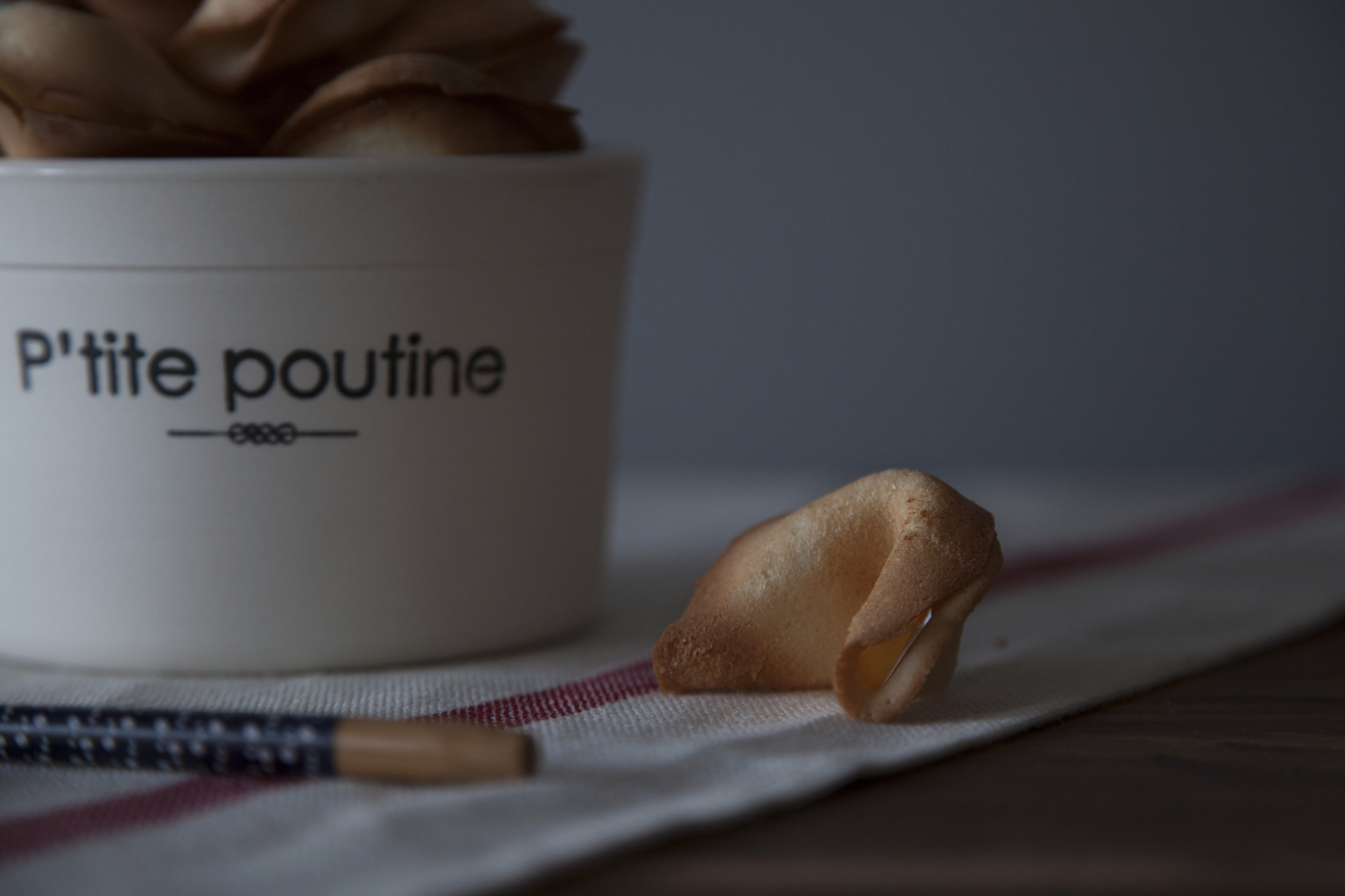 fortune cookie xi.jpg