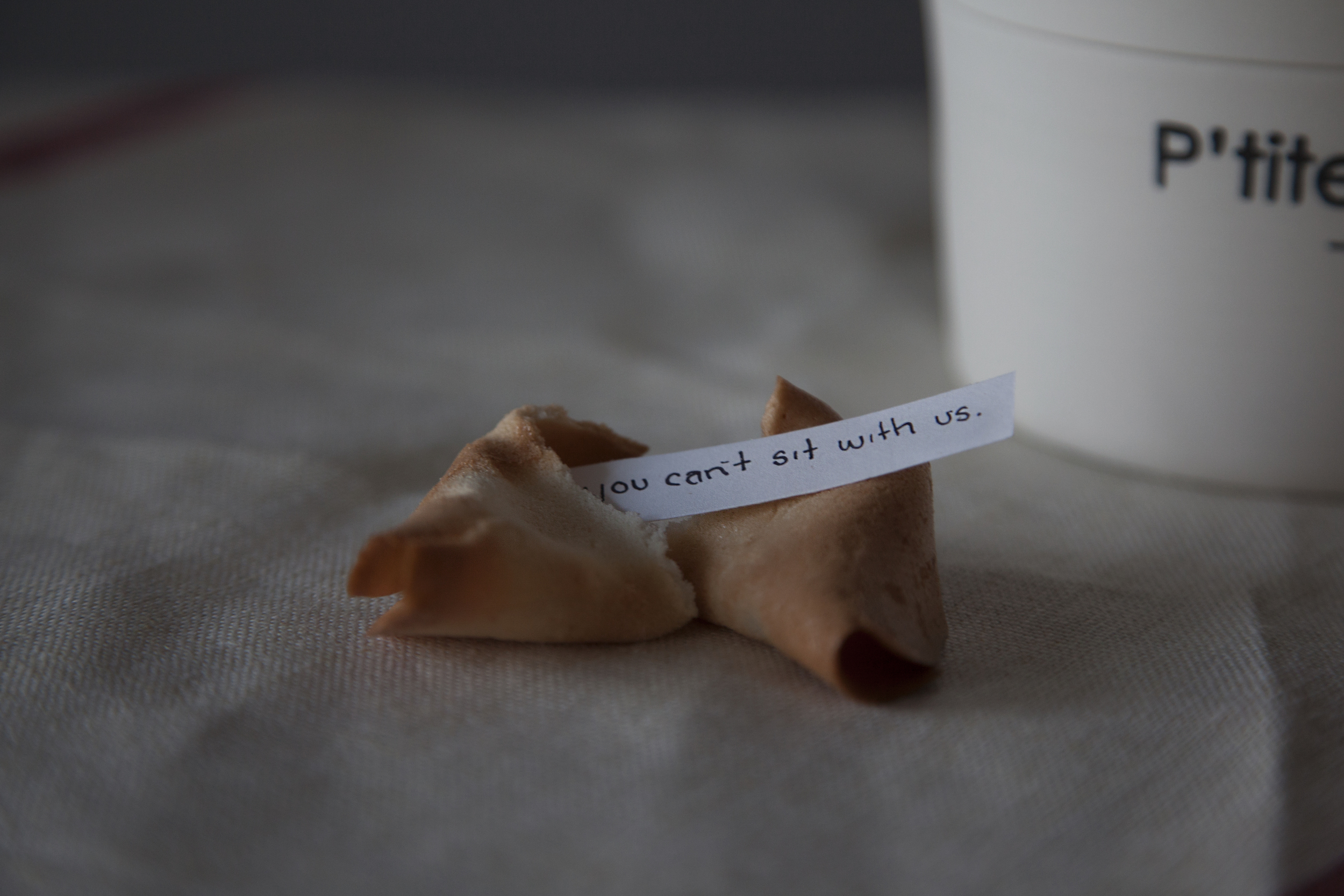 fortune cookie xii.jpg