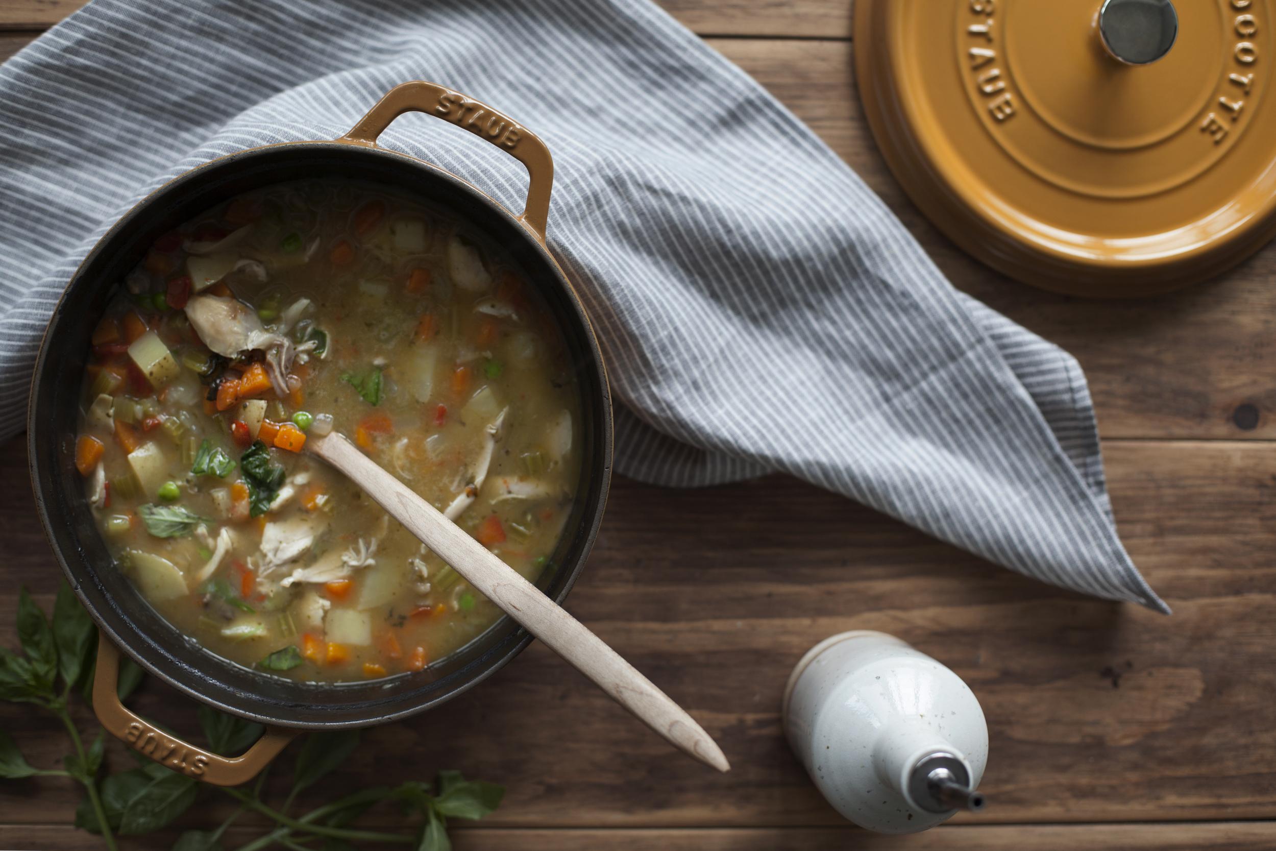 basil chicken soup v.jpg