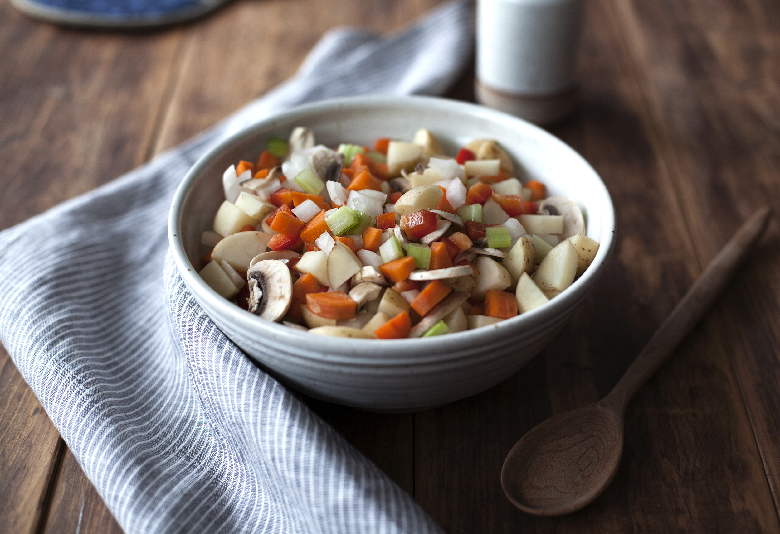 basil chicken soup ii.jpg