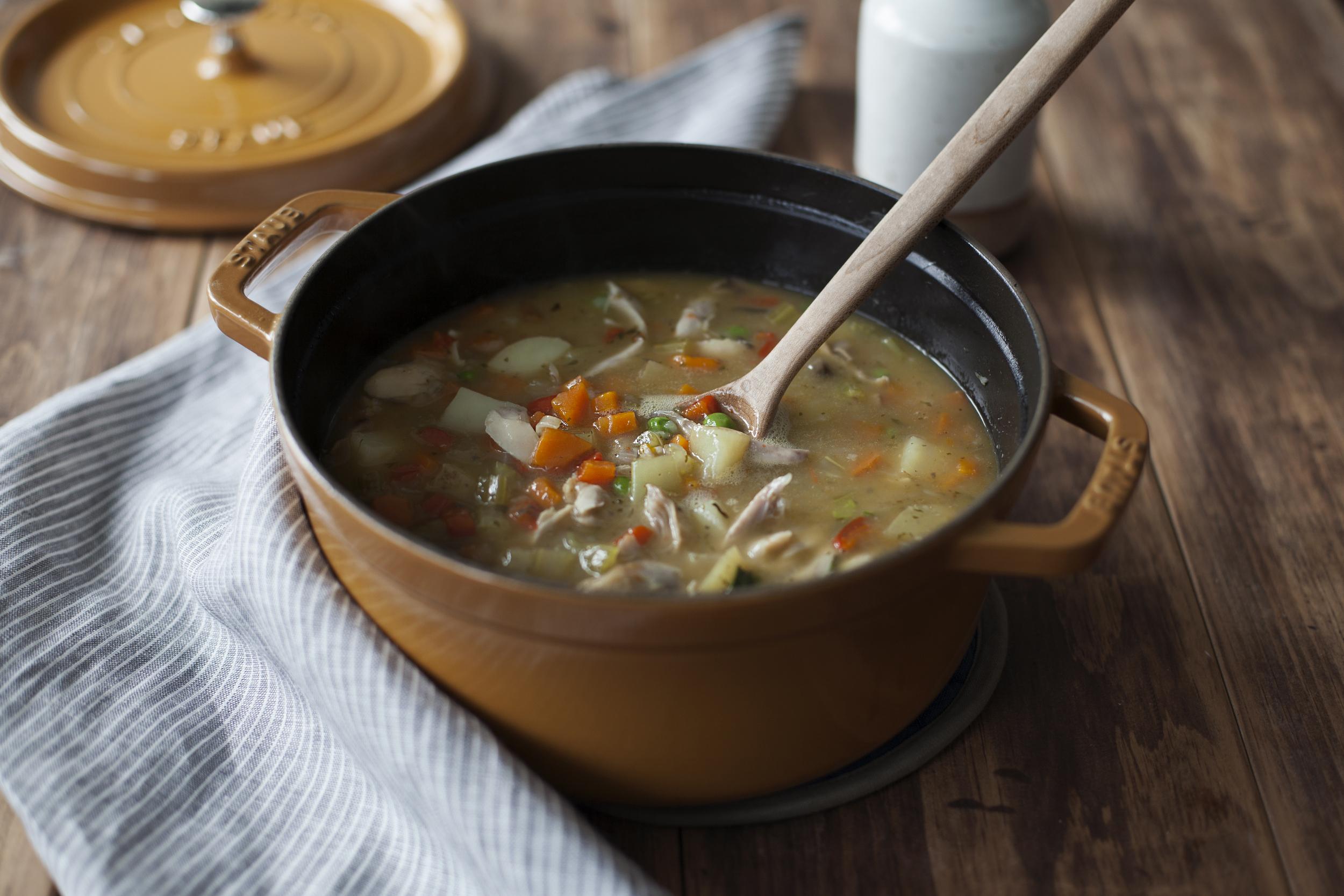 basil chicken soup iv.jpg