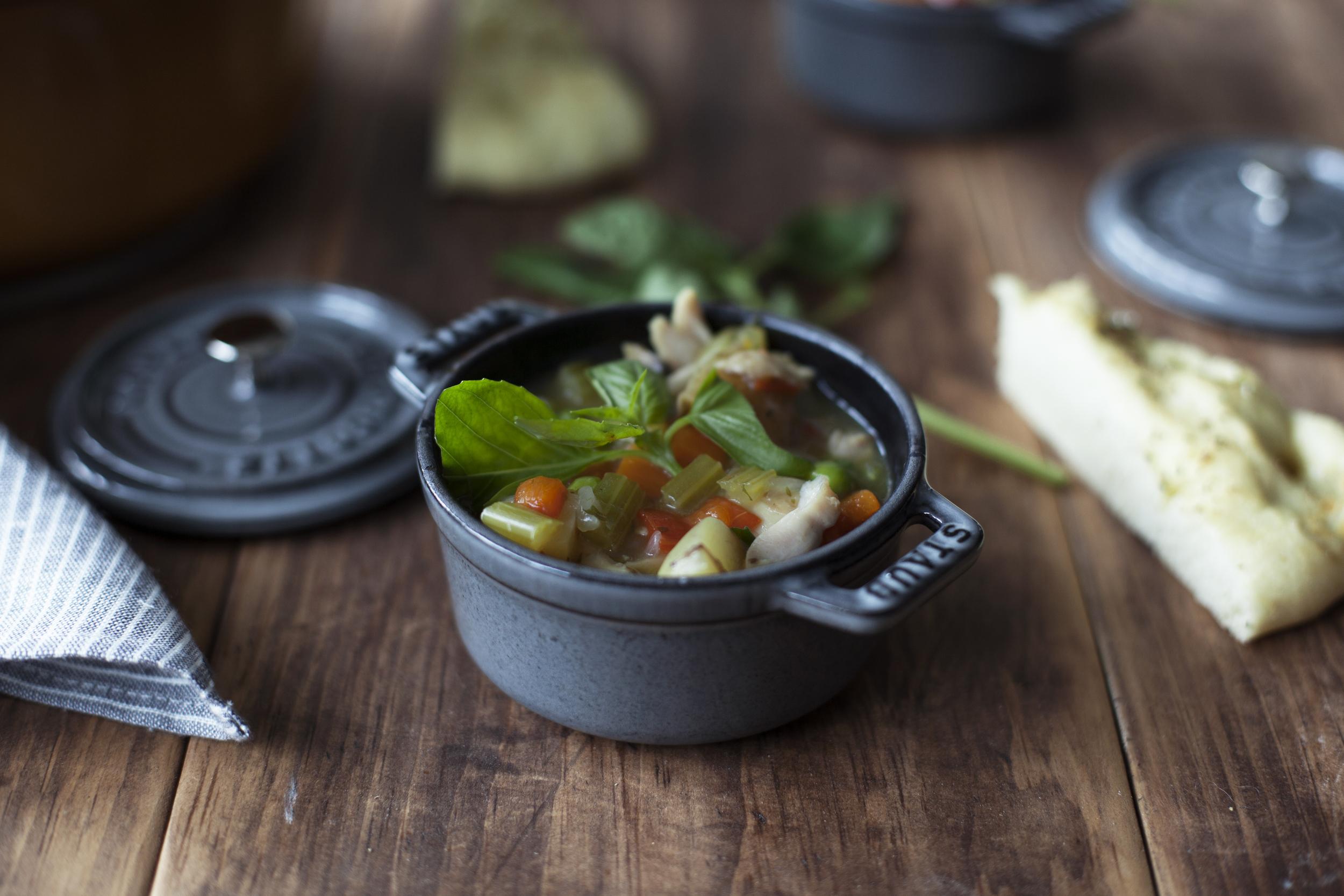 basil chicken soup vi.jpg