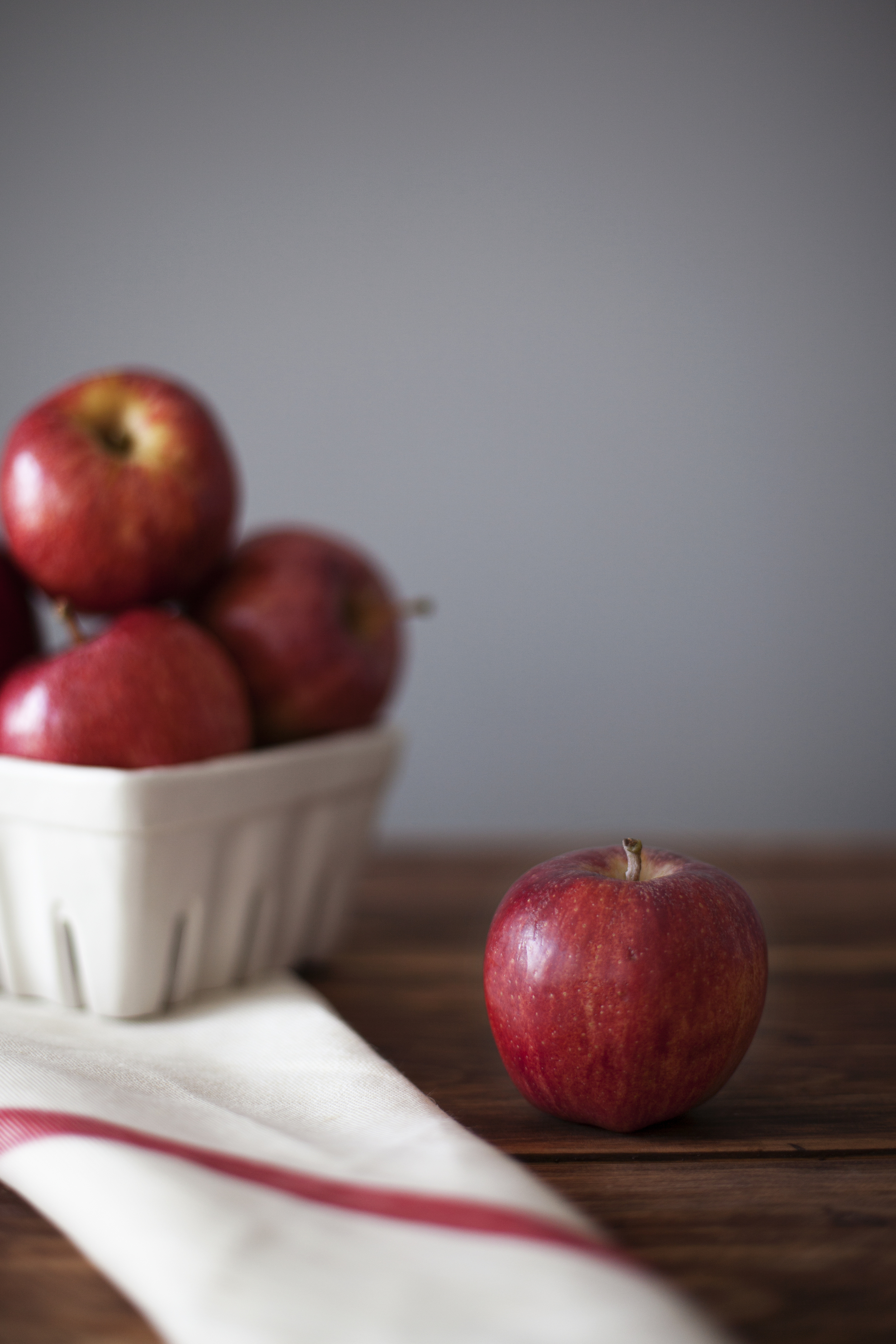 walnut apple crisp ii.jpg