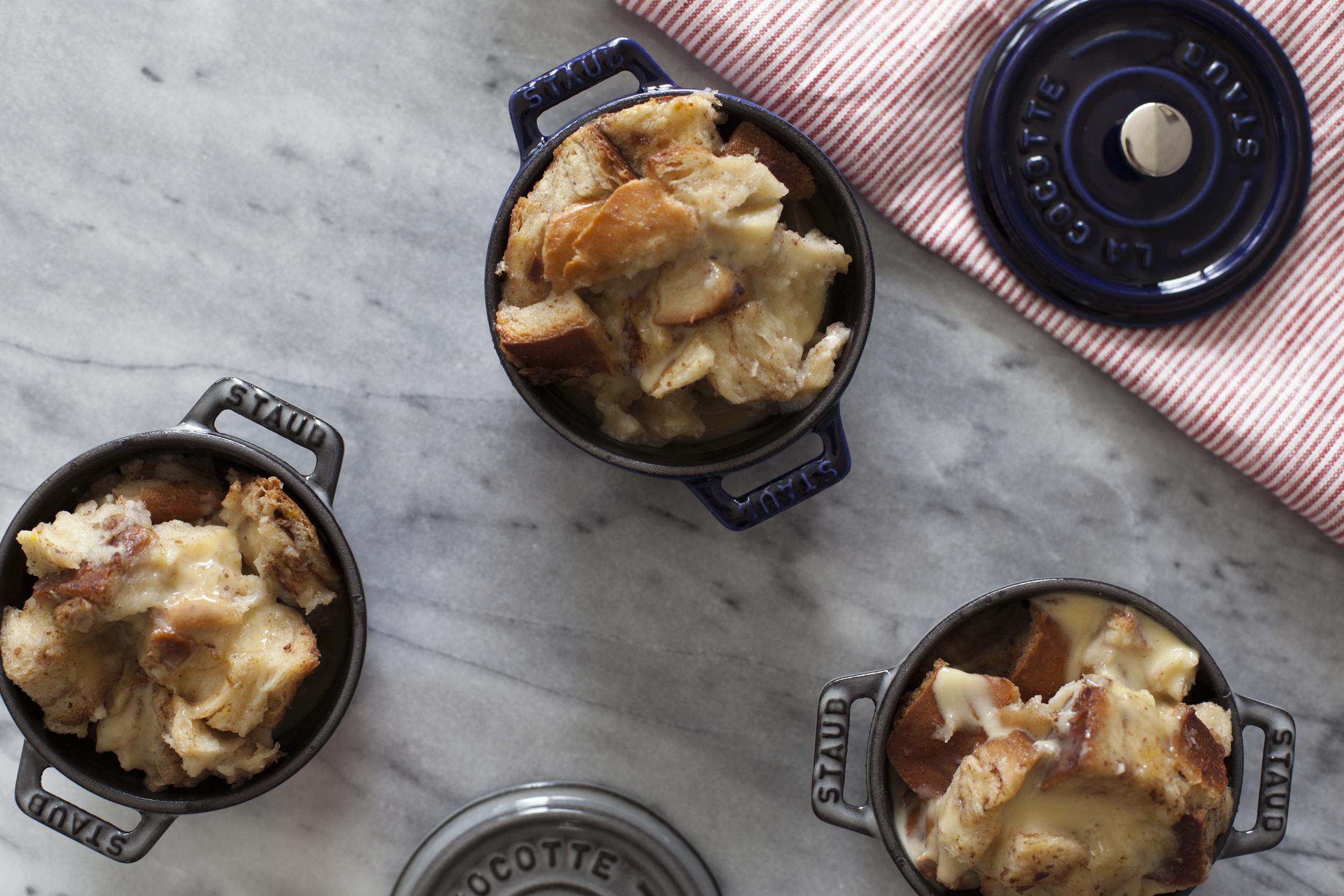 bread pudding v.jpg