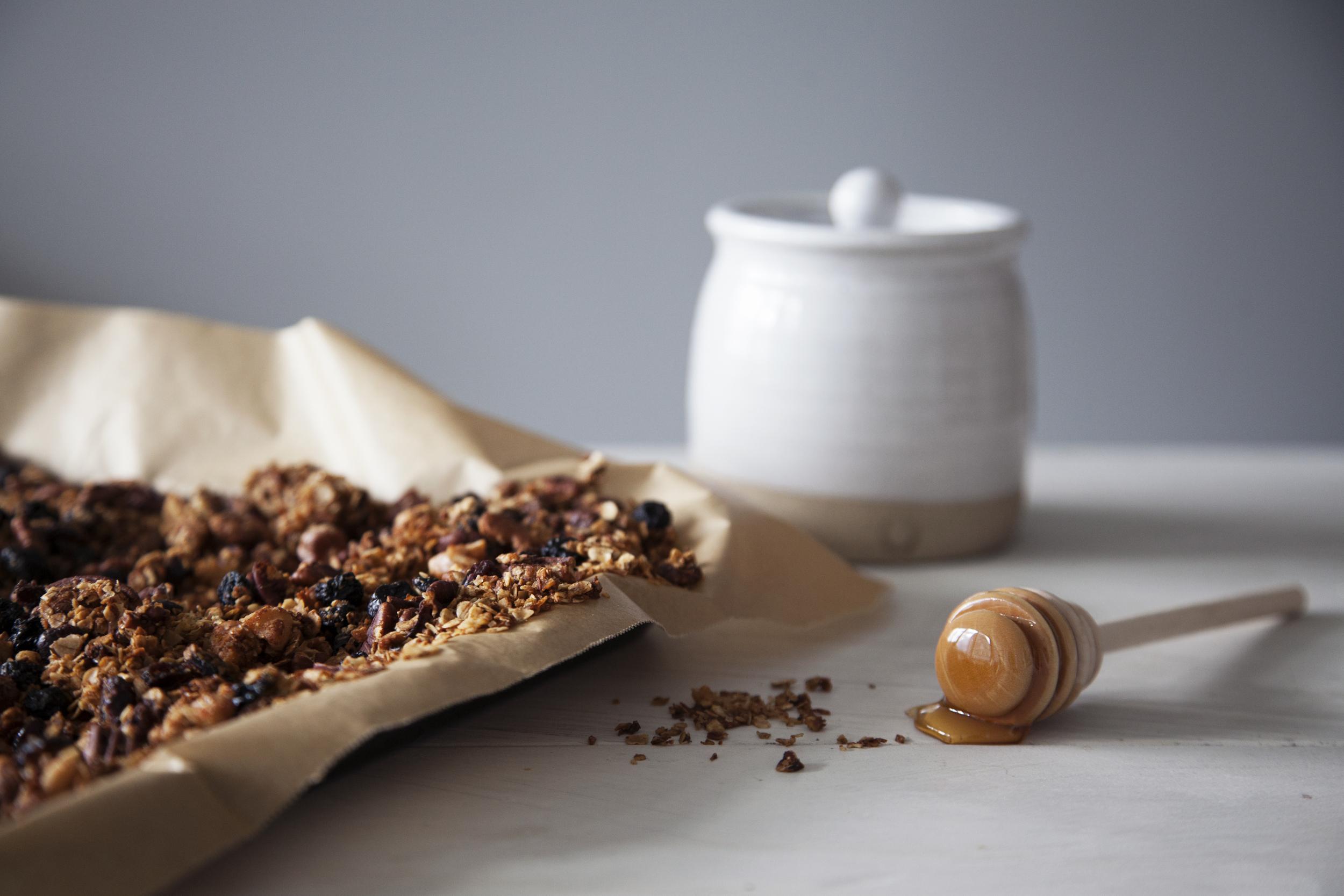 honey granola i.jpg