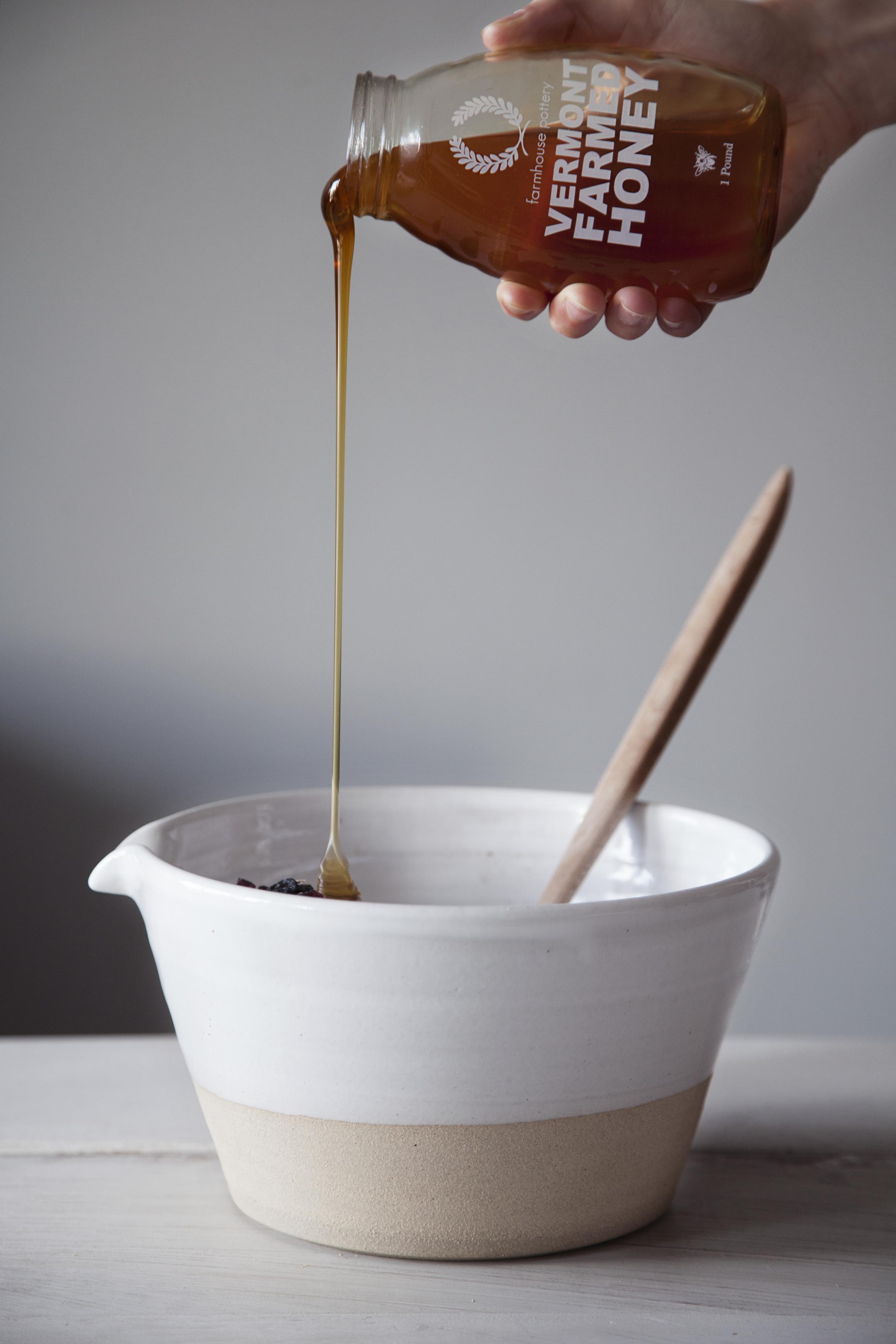 honey granola ii.jpg