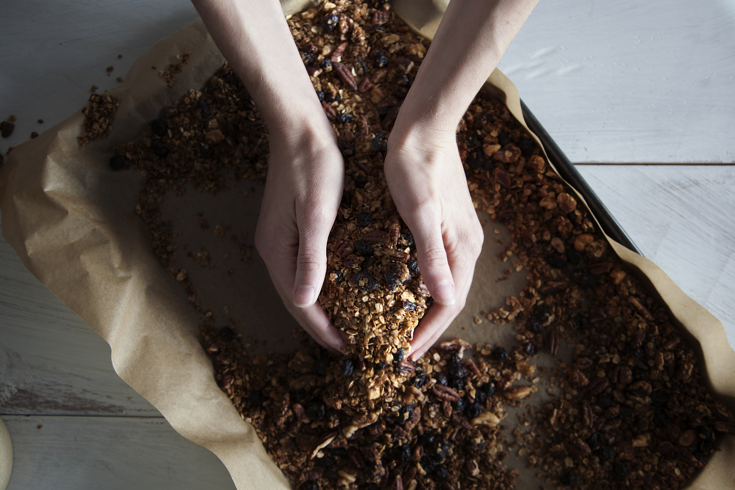 honey granola v.jpg