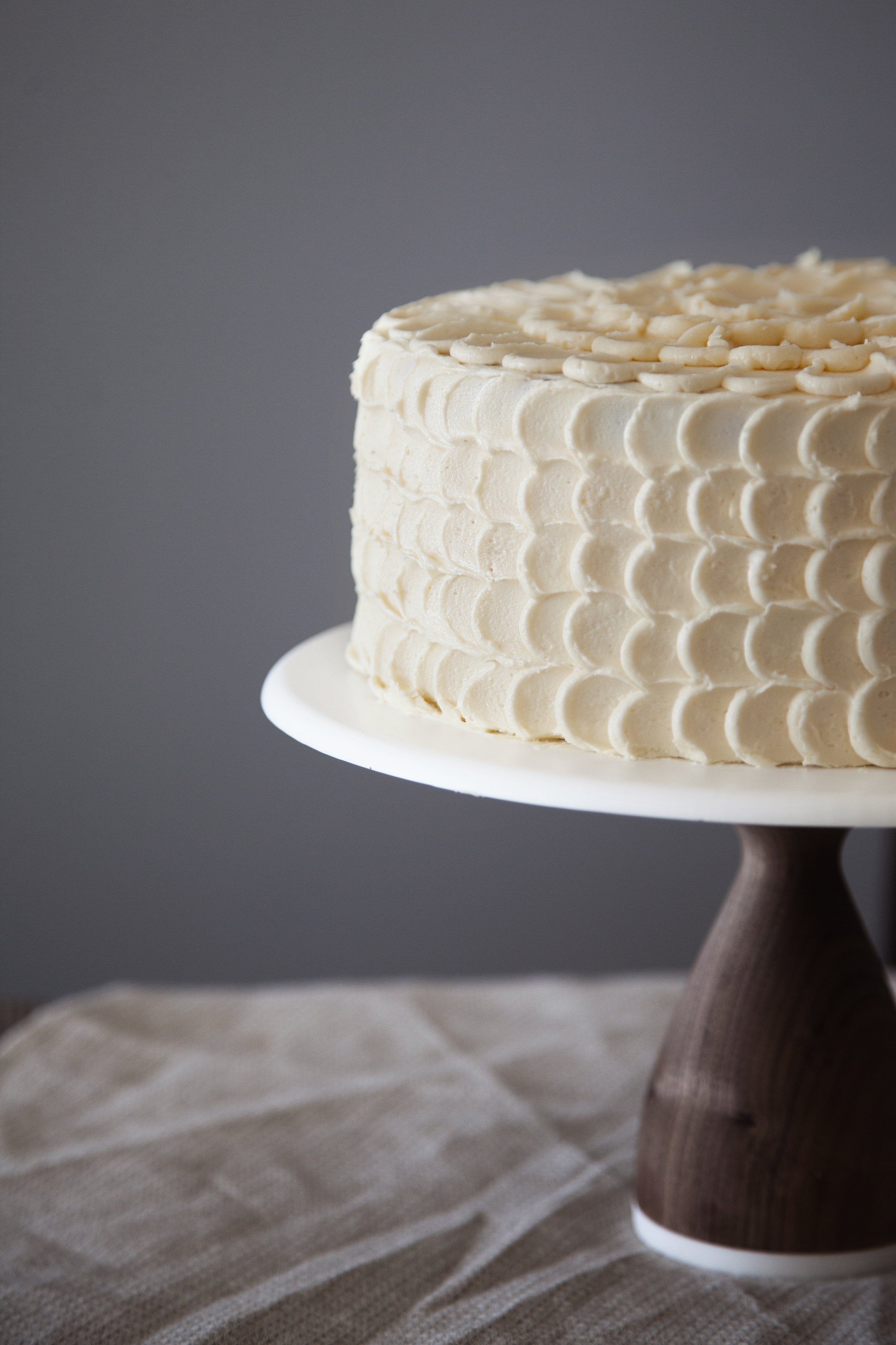dolche cake iii.jpg