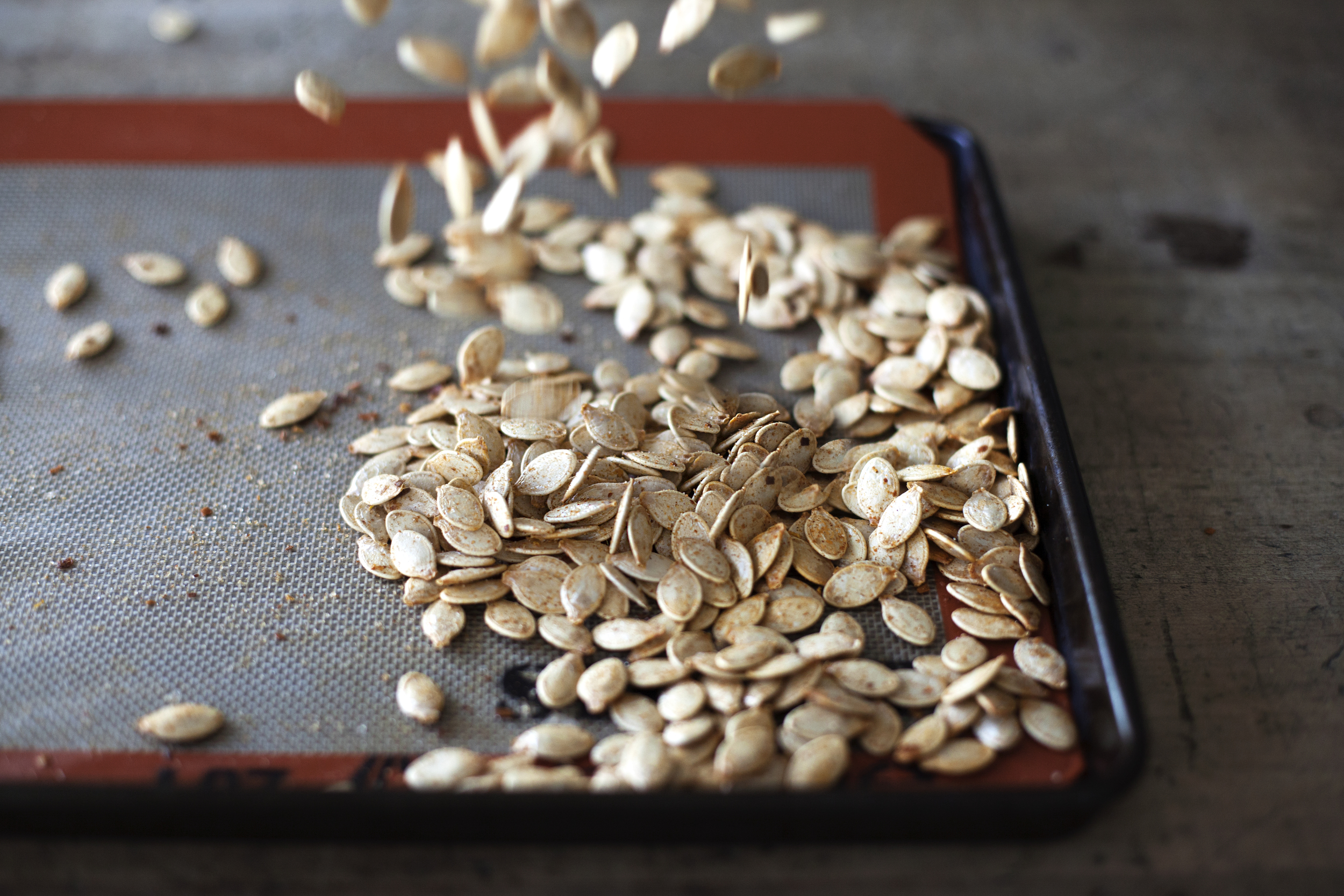 pumpkin seeds i.jpg
