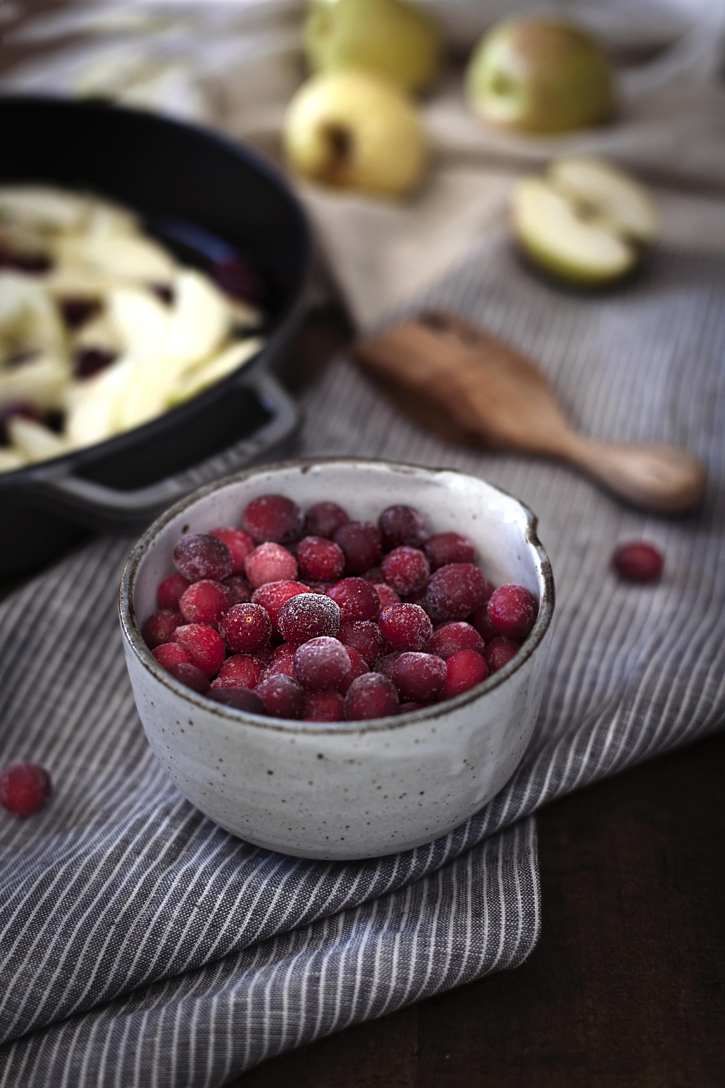 cranberry apple cobbler ii.jpg