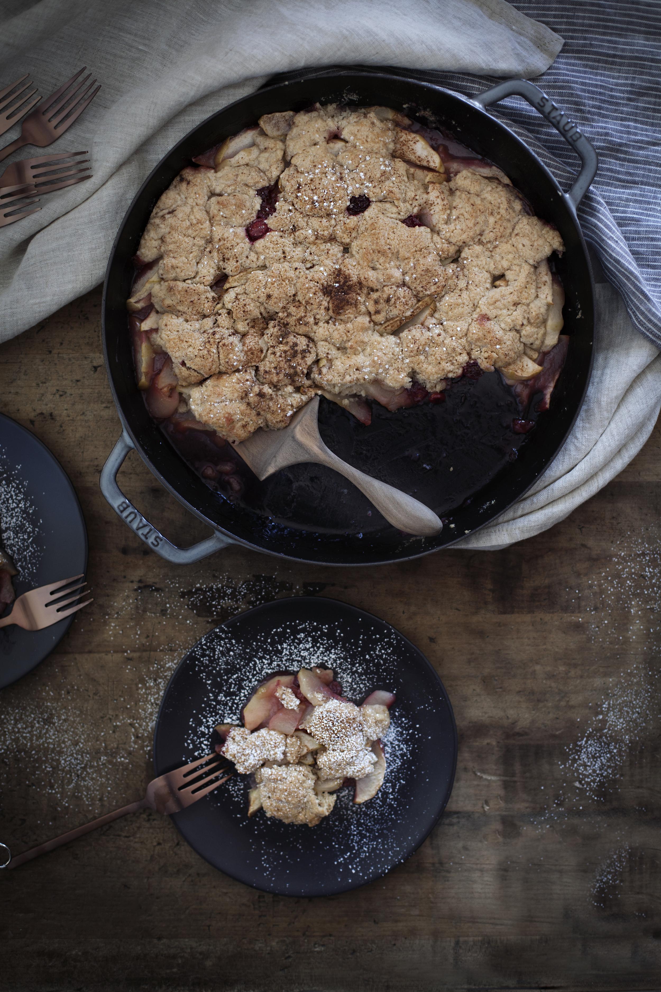 cranberry apple cobbler viii.jpg