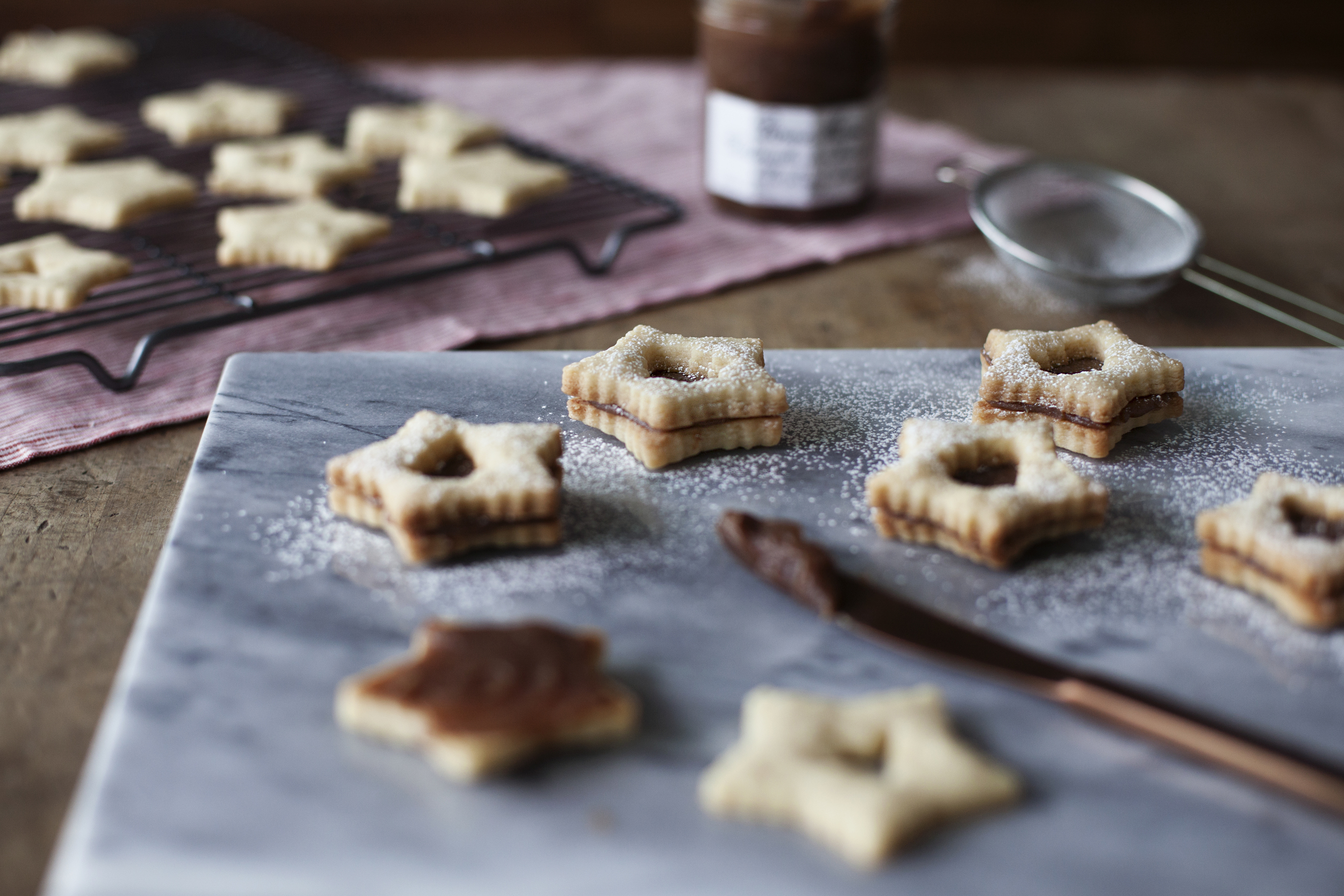 chestnut shortbread cookie iv.jpg