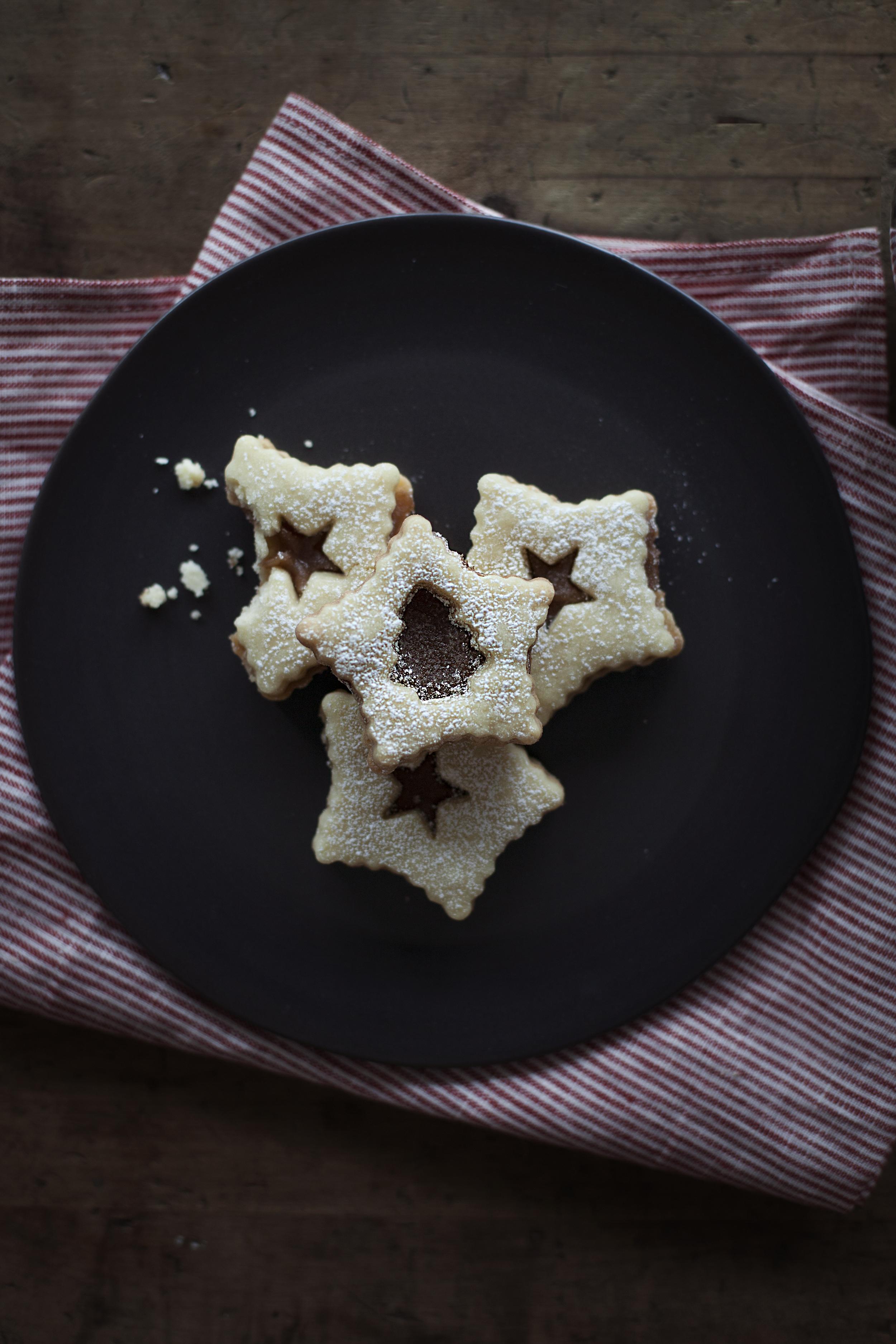 salted chestnut cookies x.jpg