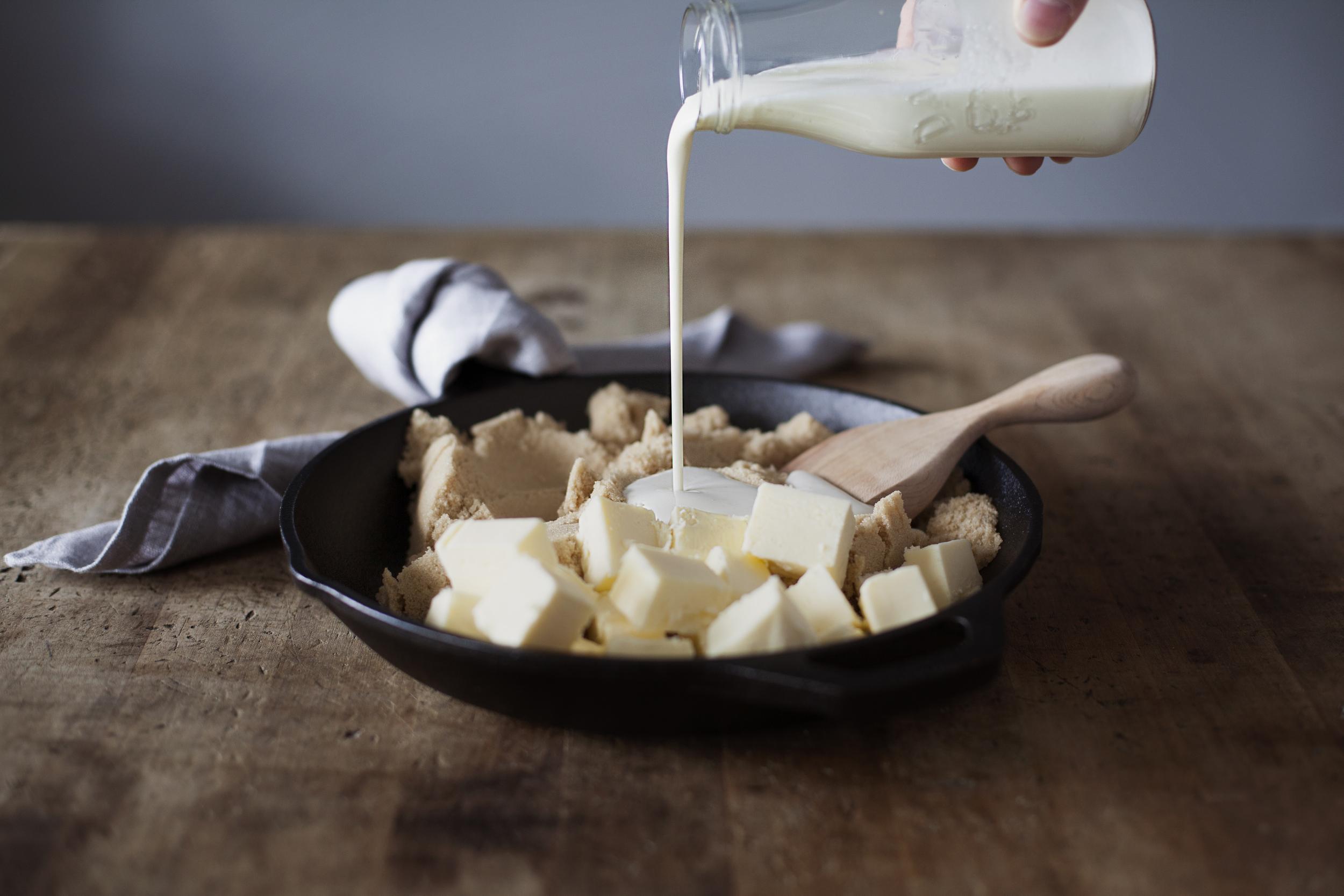 sticky pudding i.jpg