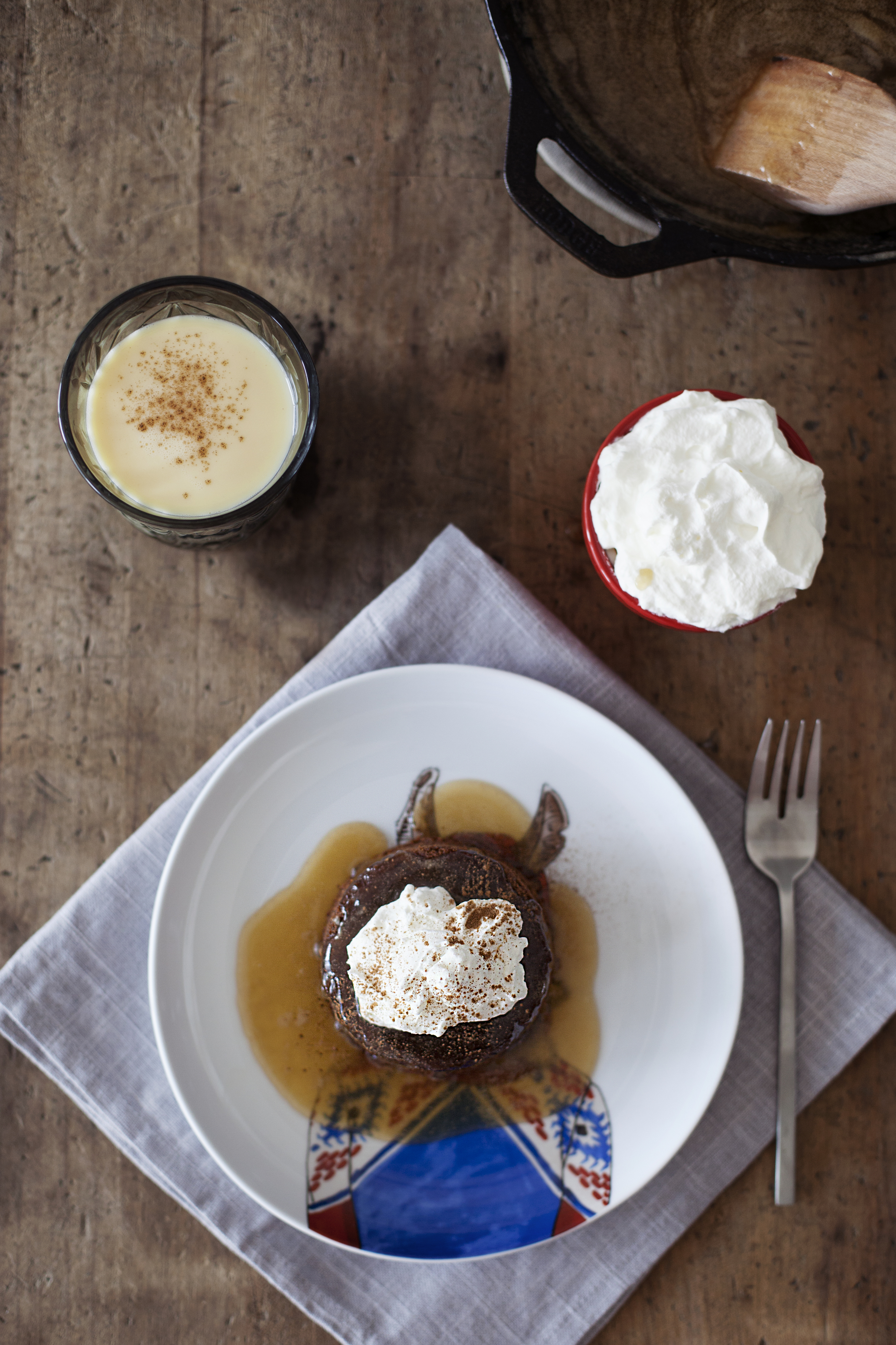 sticky pudding iv.jpg