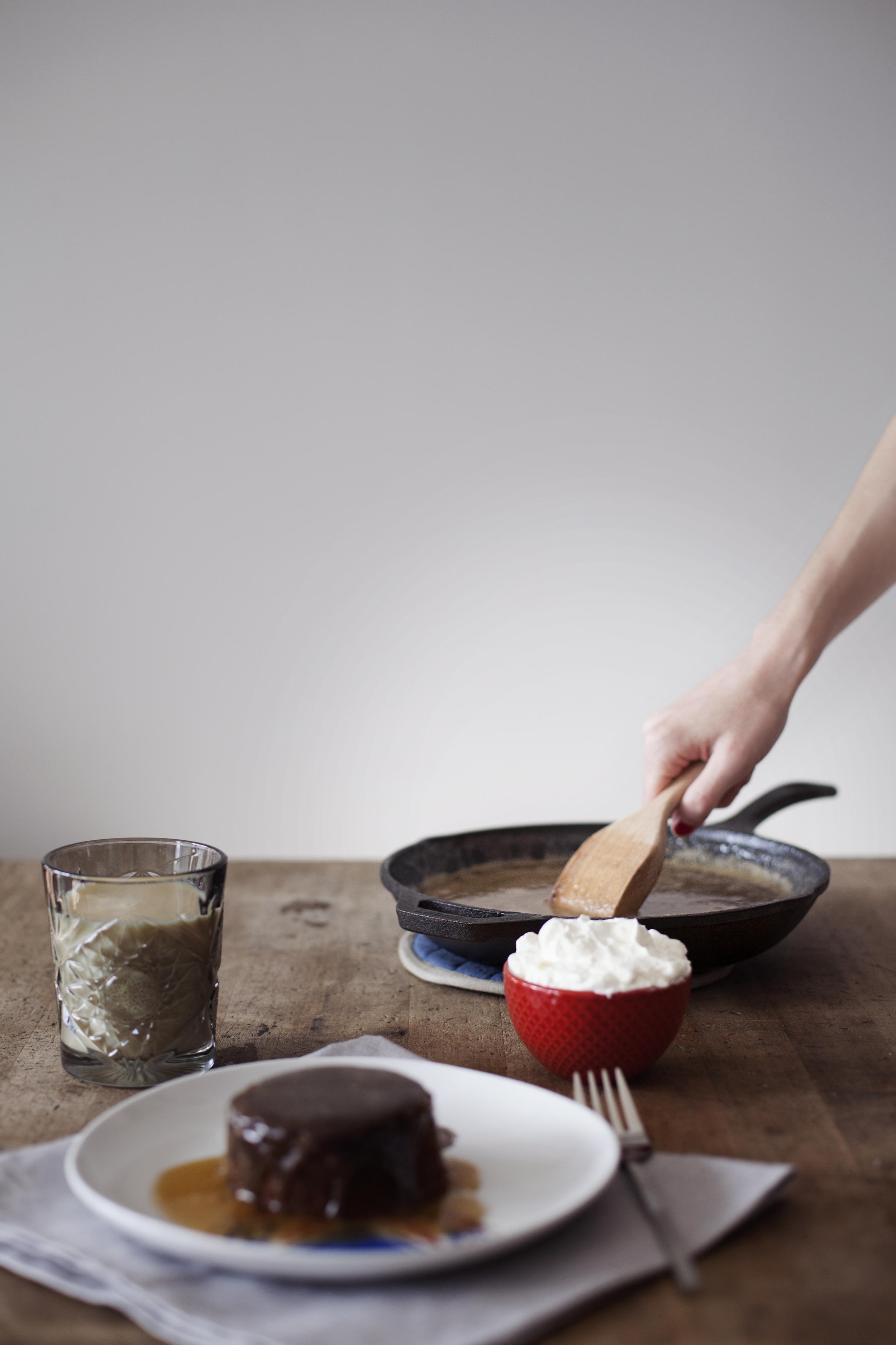 sticky pudding iii.jpg