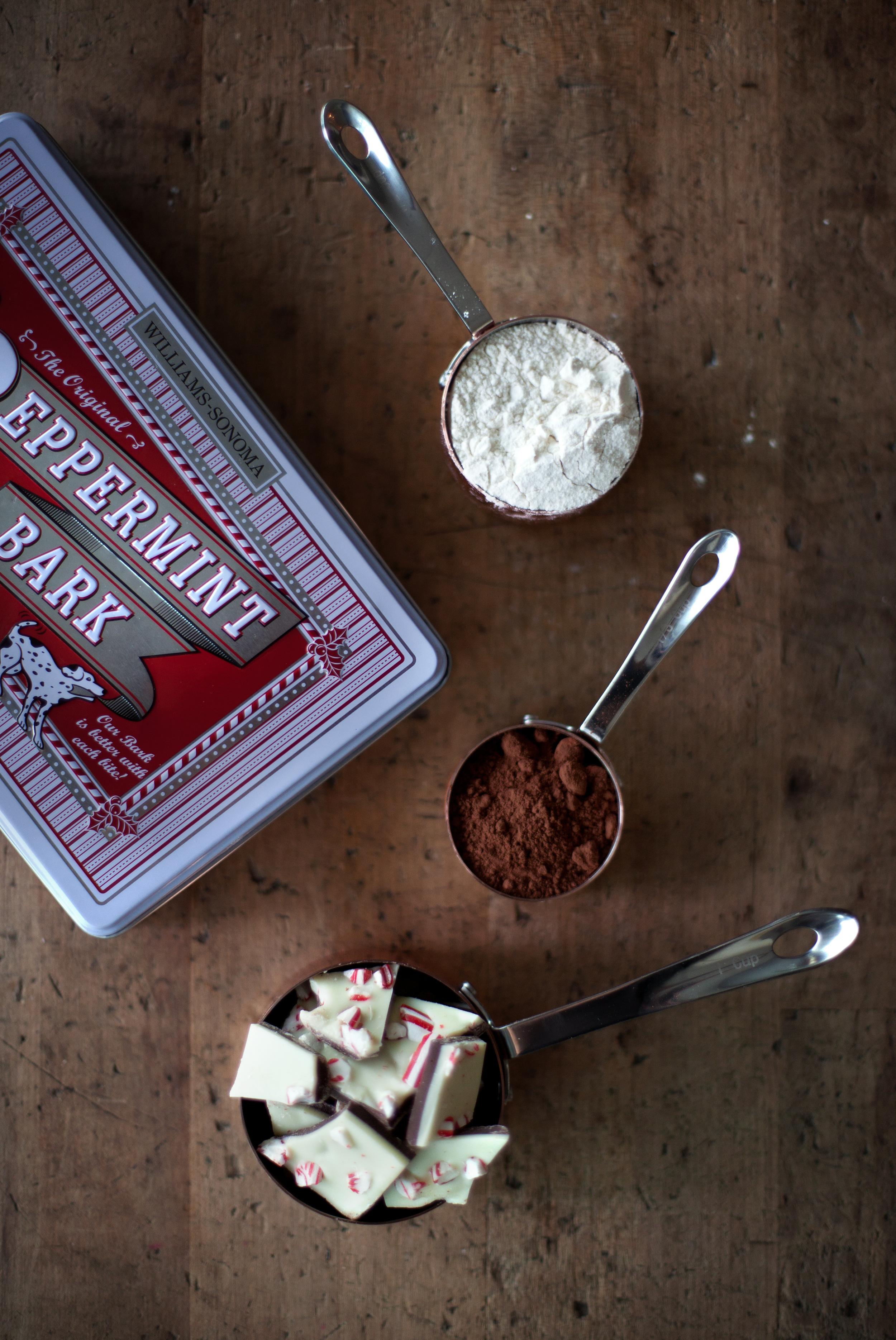 peppermint bark cake ii.jpg