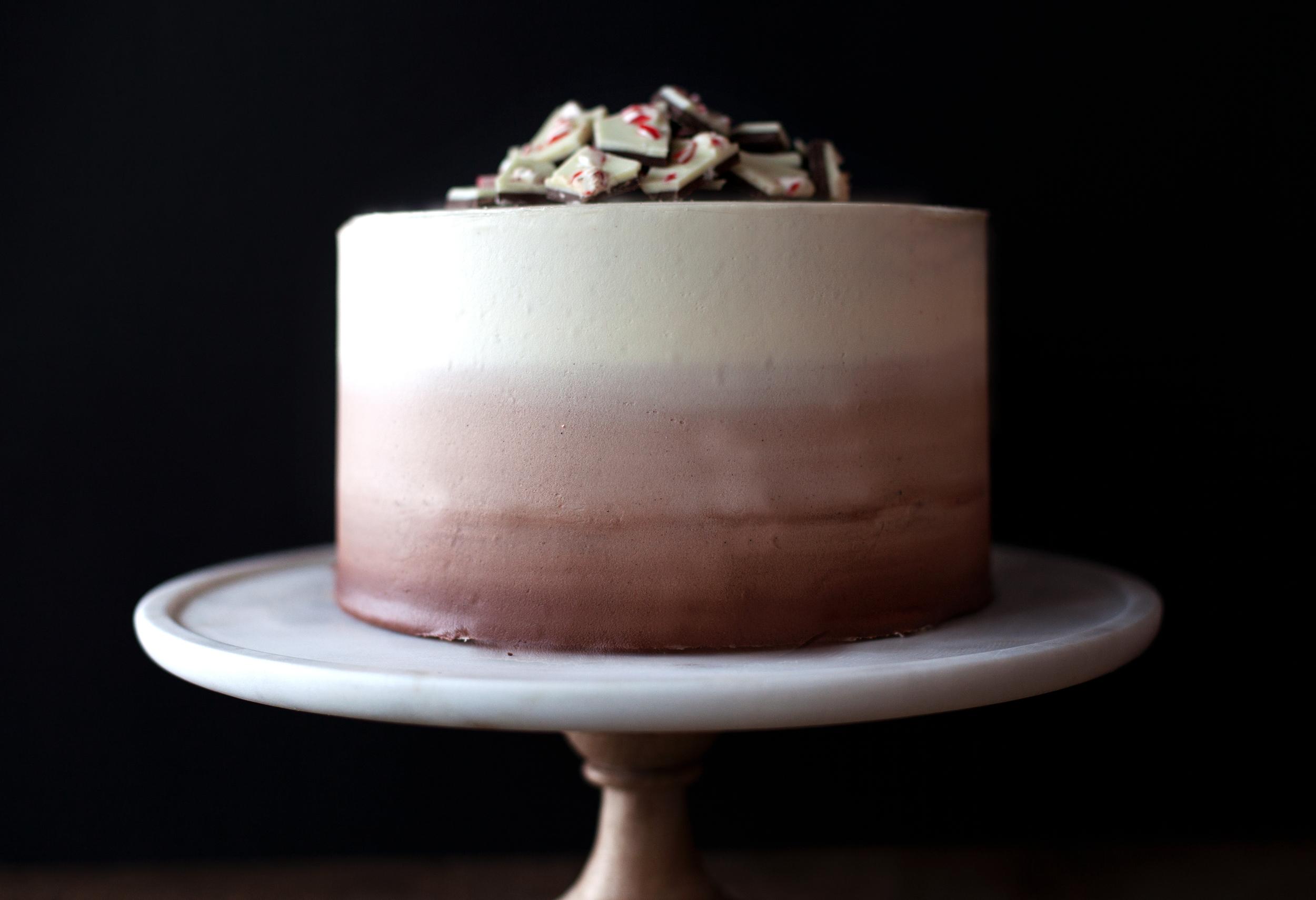 peppermint bark cake viii.jpg