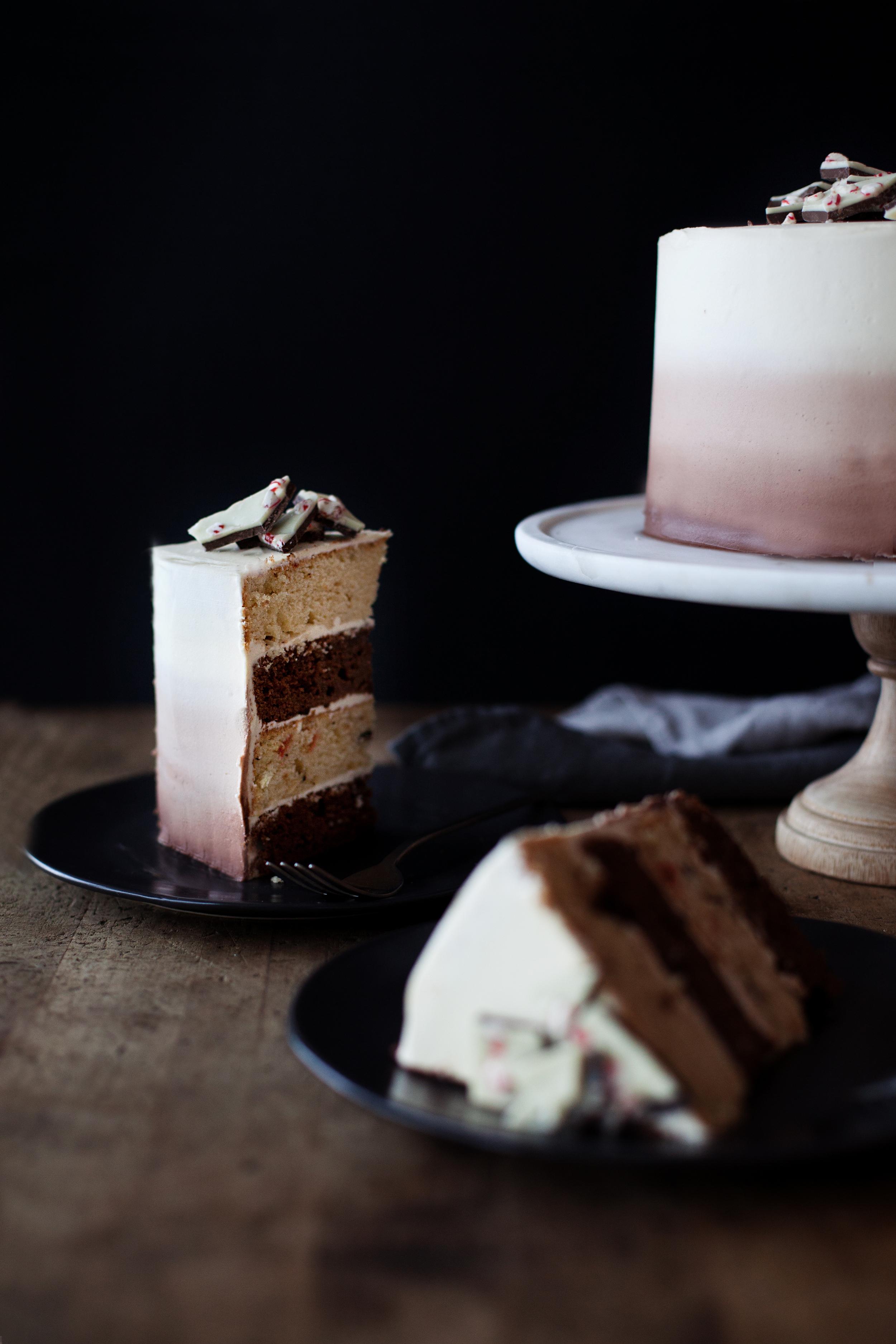 peppermint bark cake xi.jpg