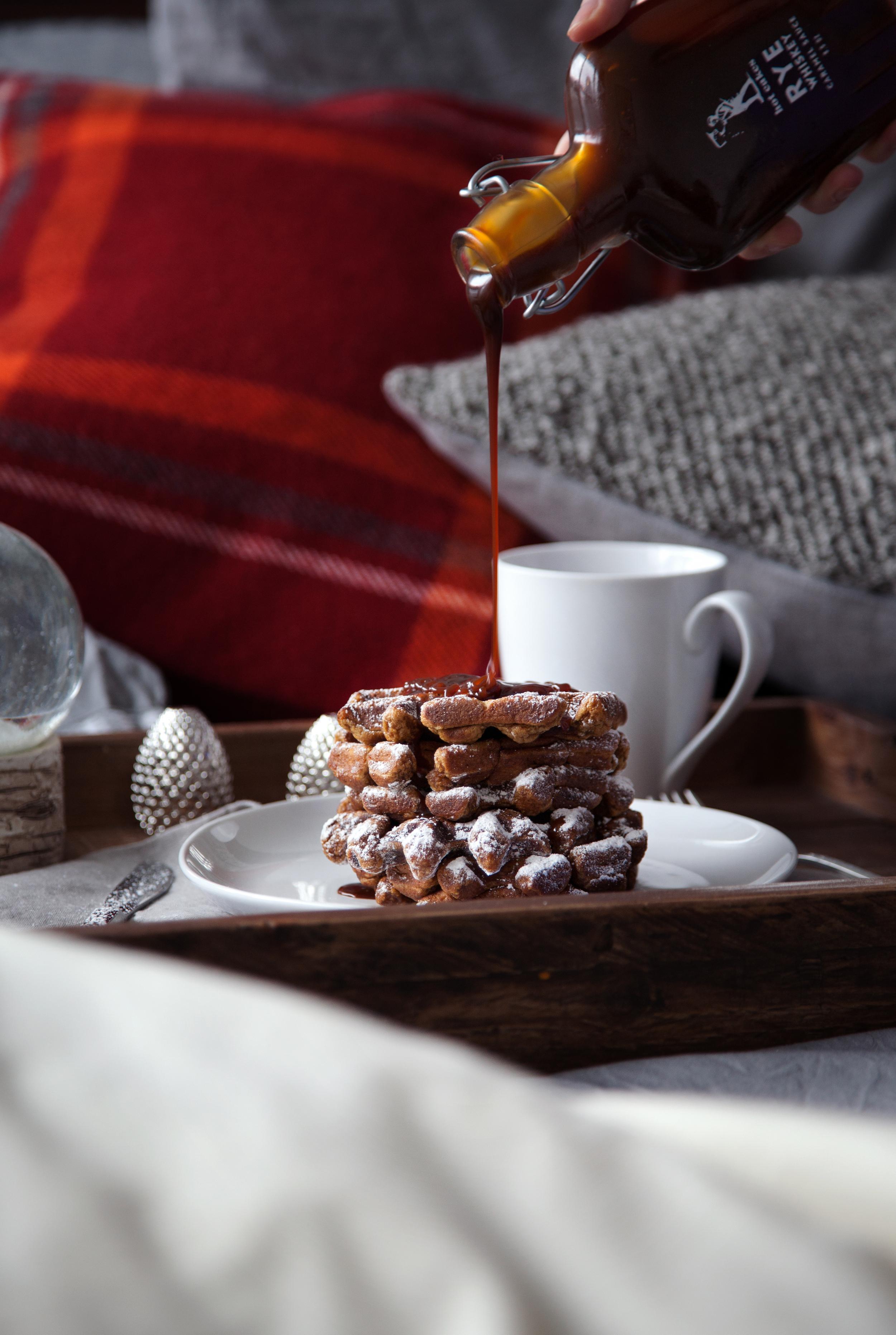 gingerbread waffle iv.jpg