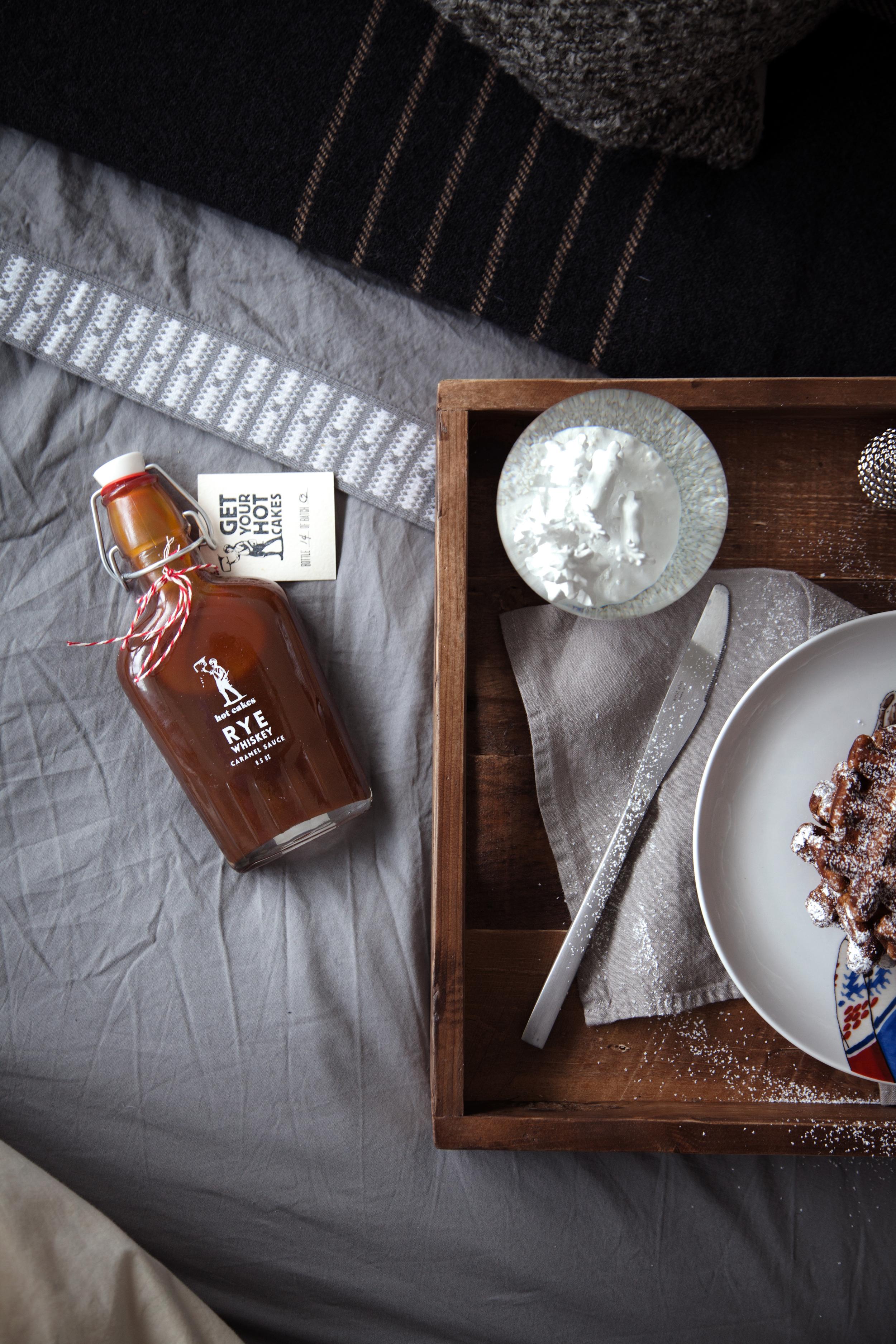 gingerbread waffle iii.jpg