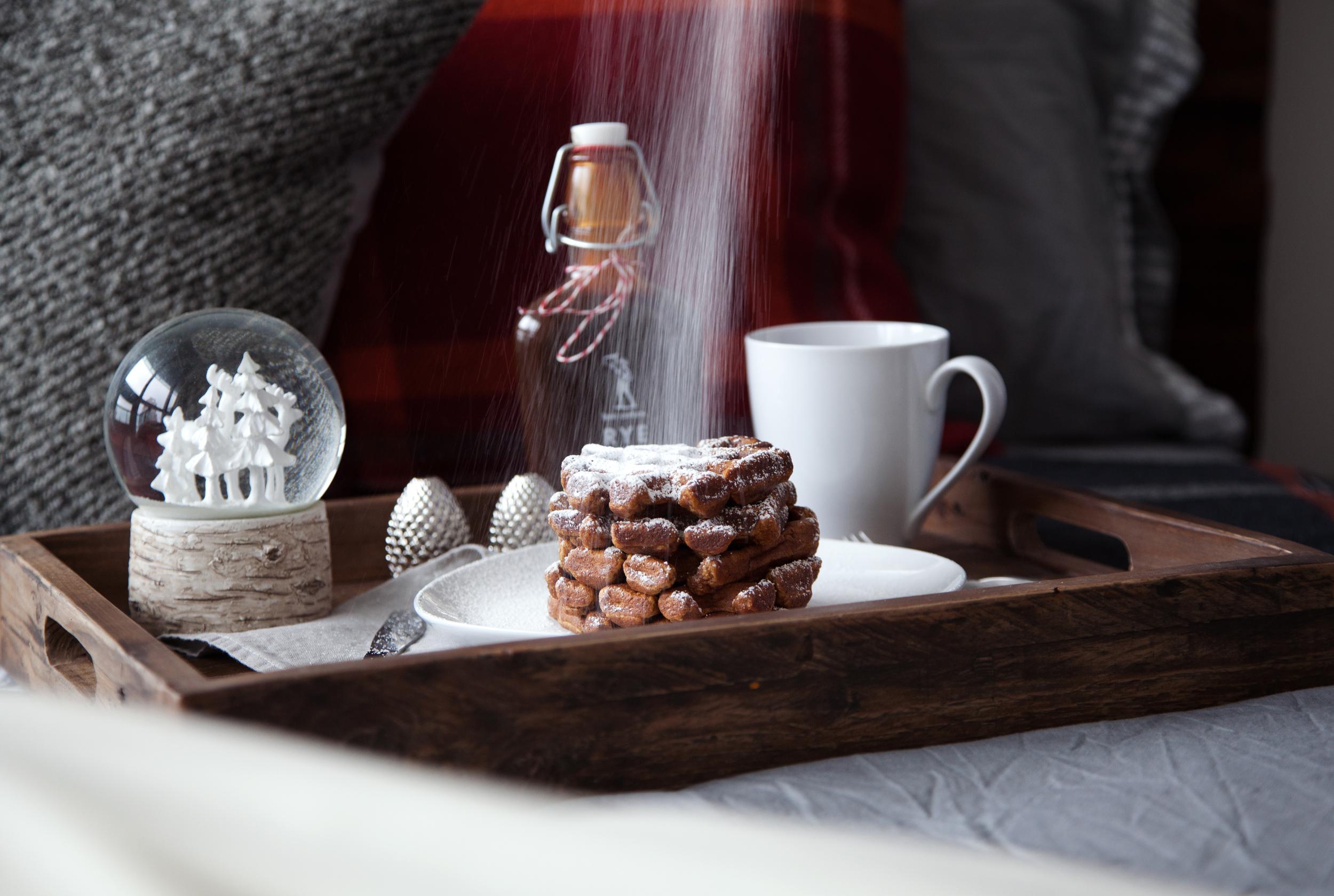 gingerbread waffle ii.jpg