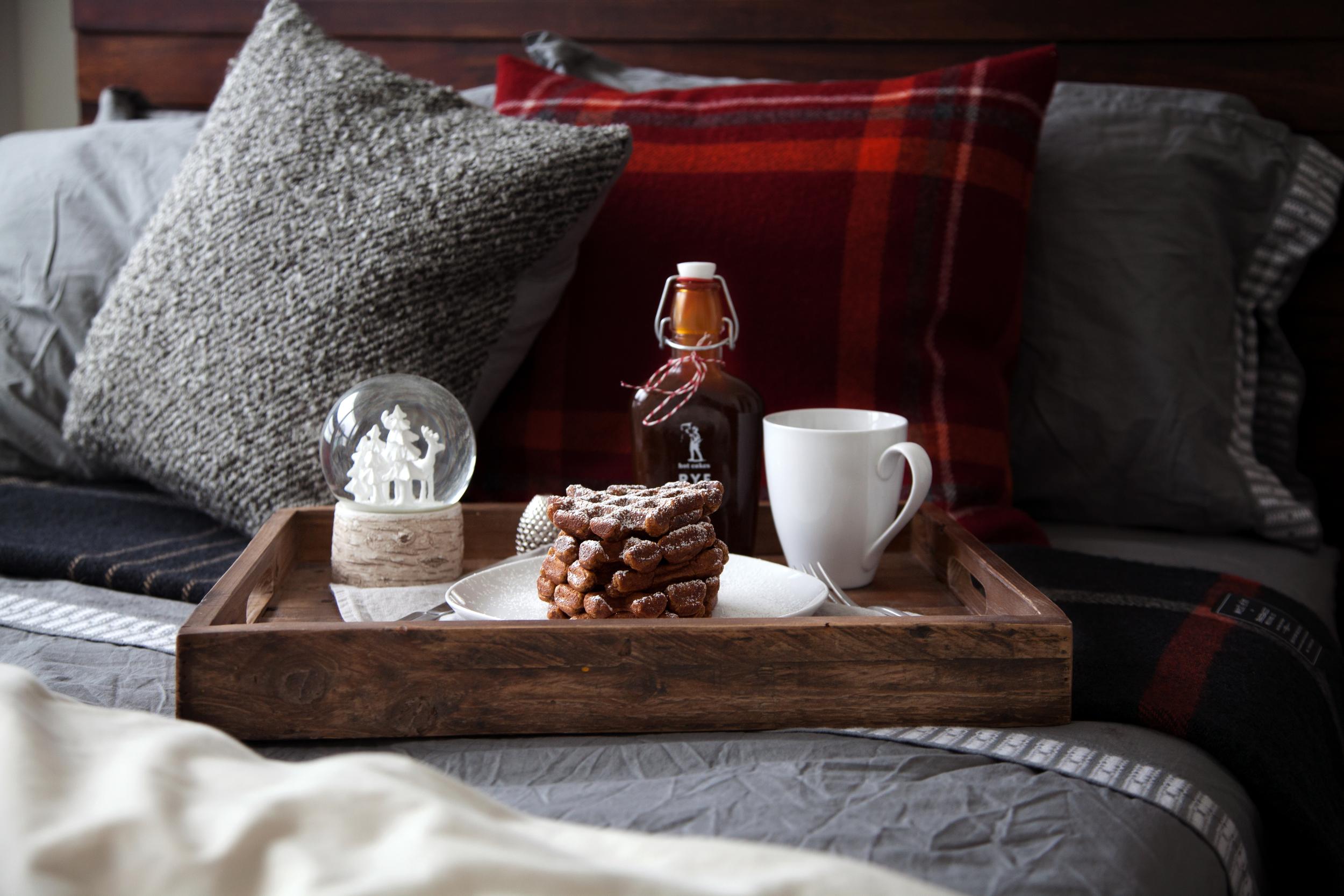 gingerbread waffle i.jpg