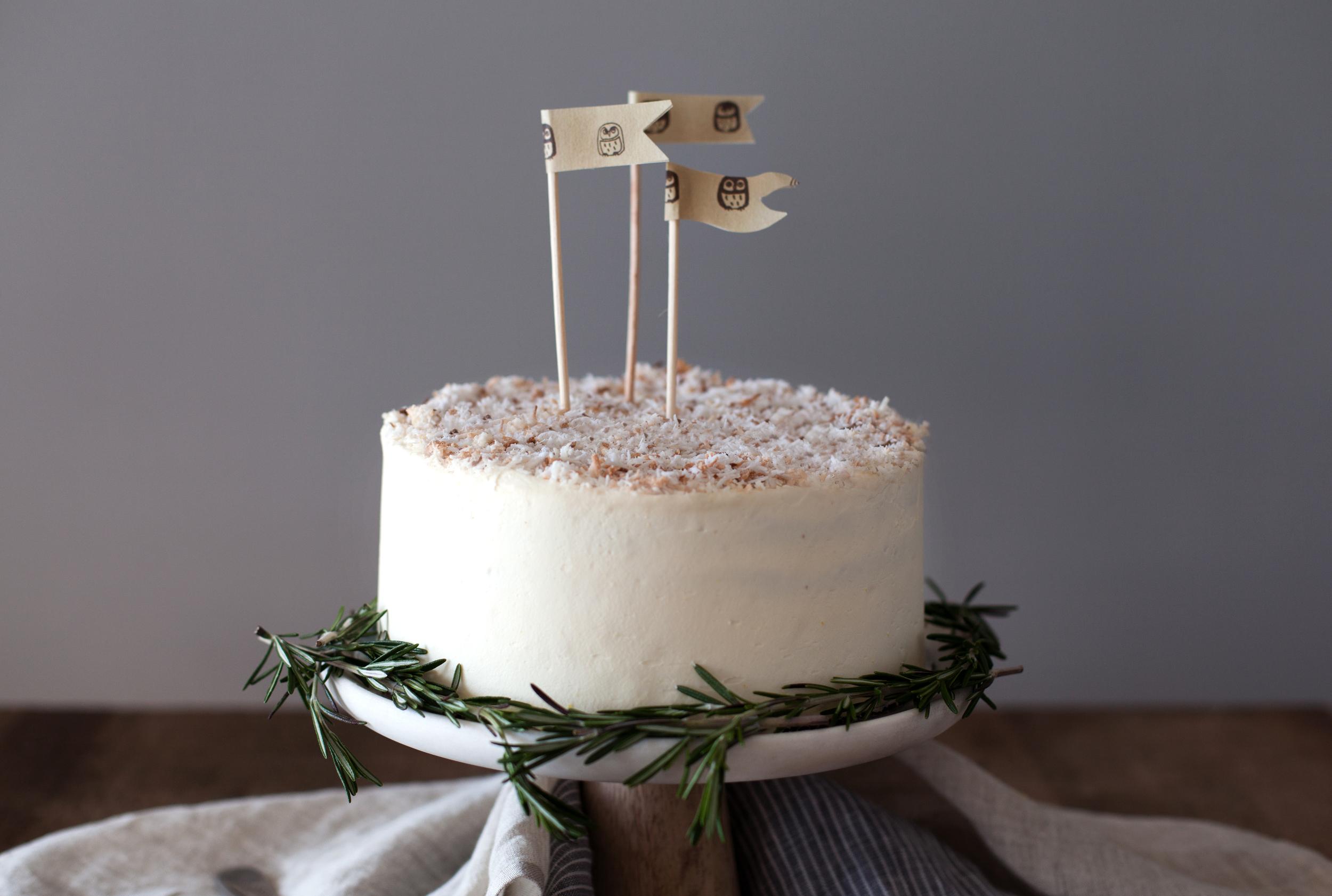 coconut cake iv.jpg