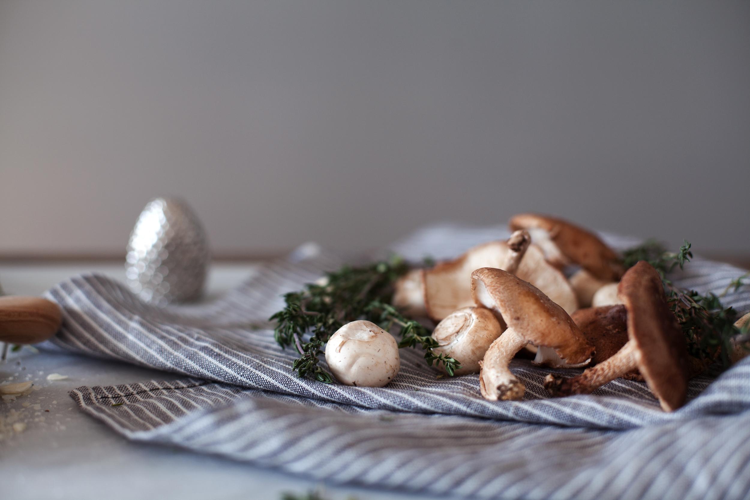 mushroom pastry vi.jpg