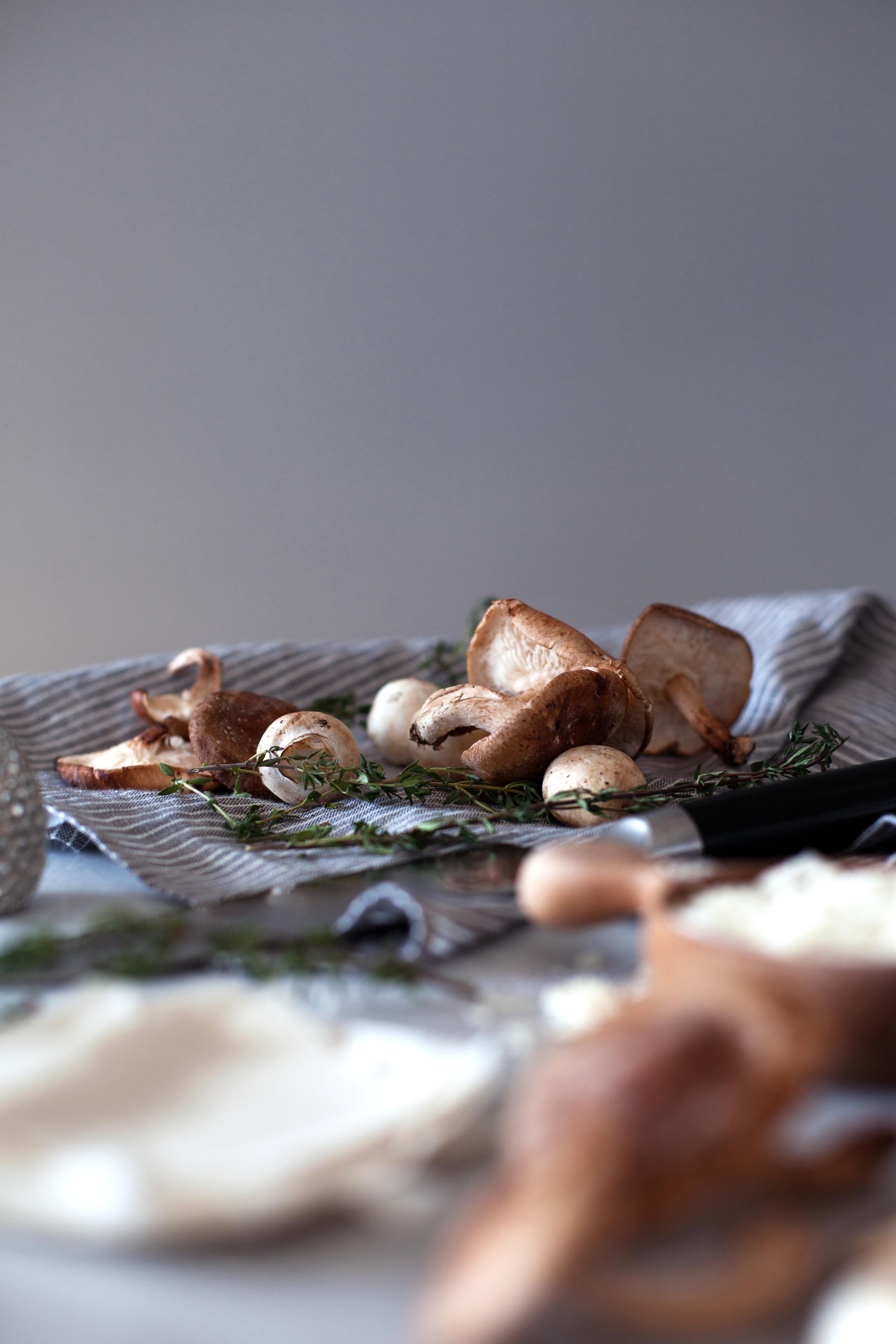 mushroom pastry vii.jpg