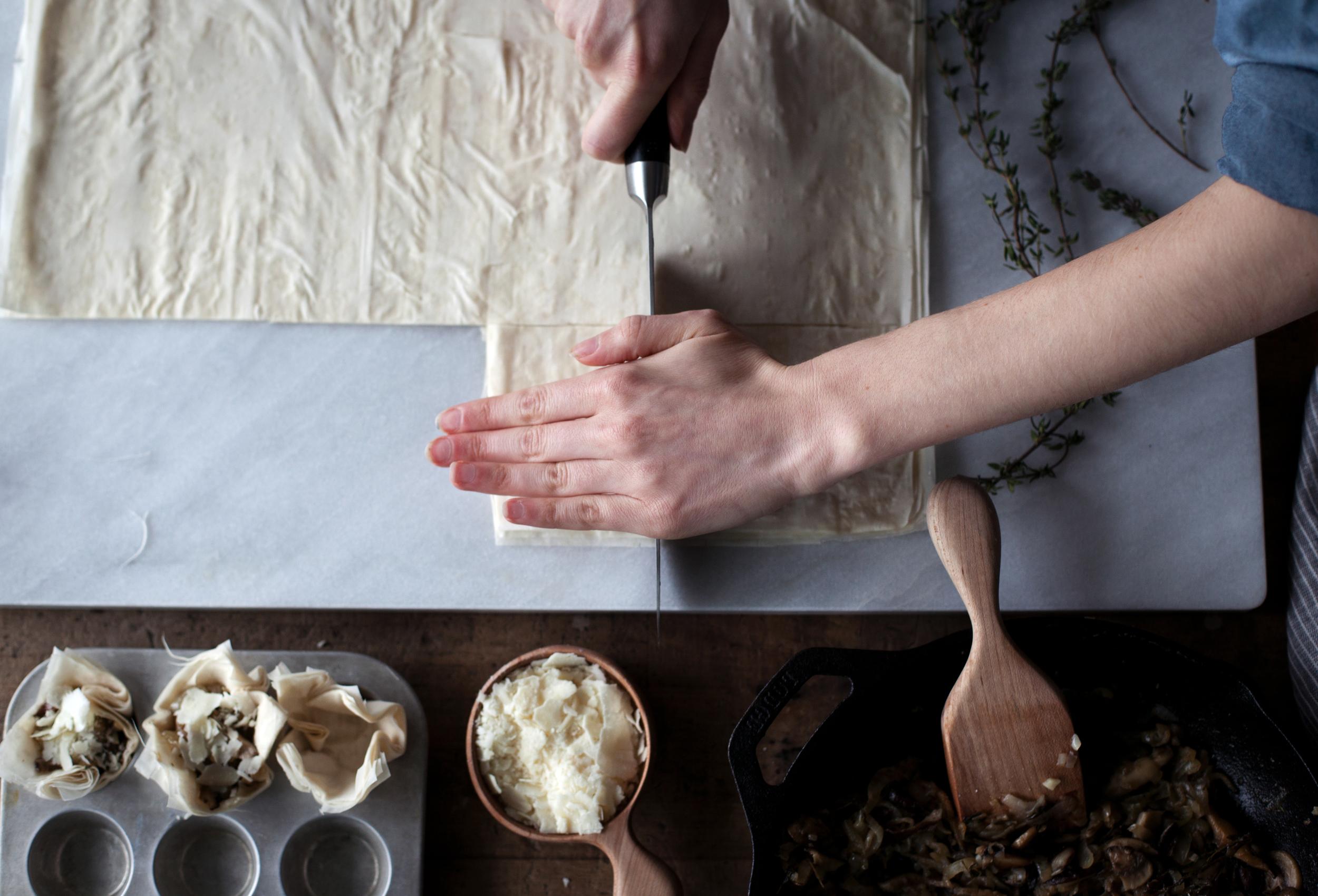 mushroom pastry viiii.jpg