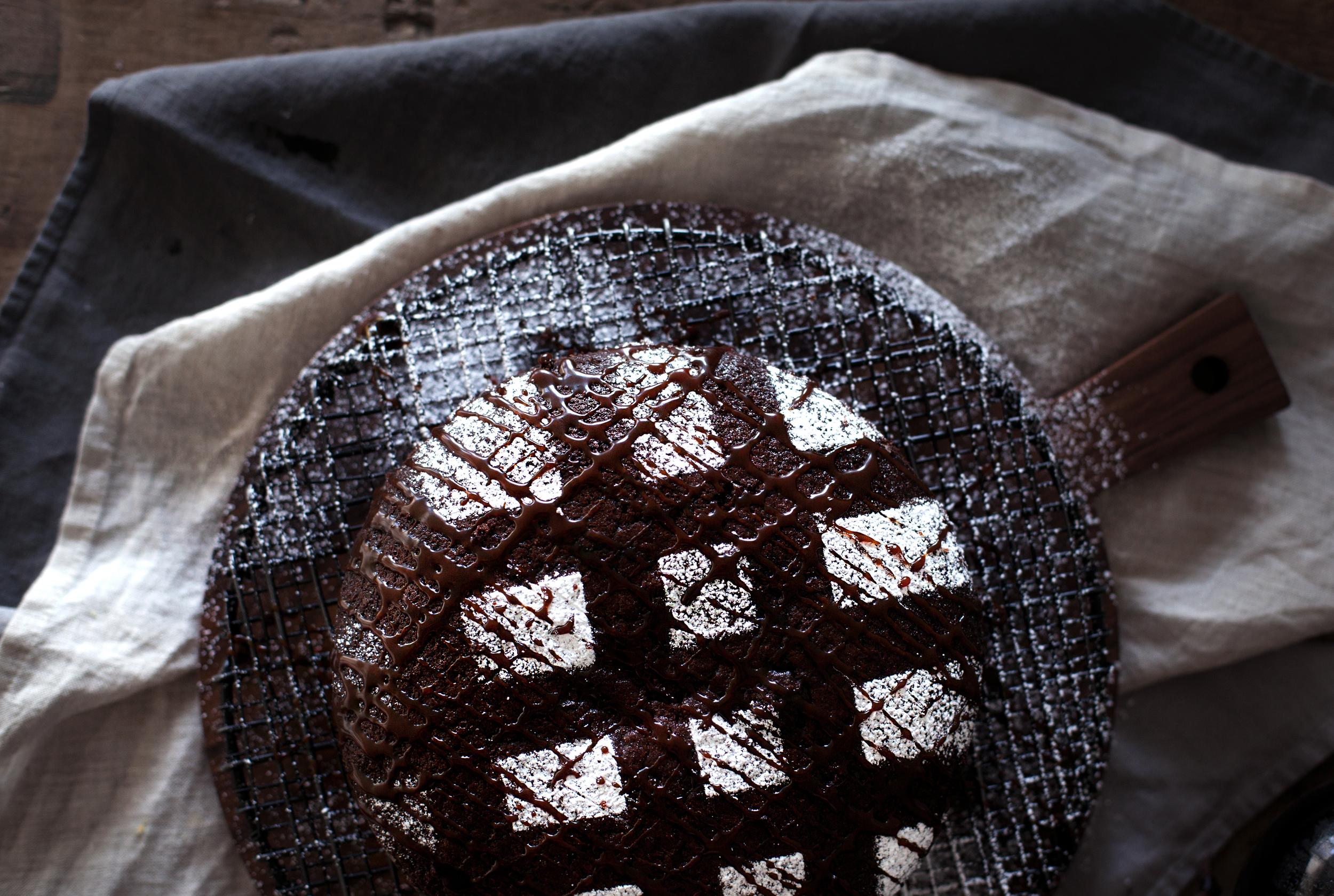 double chocolate cake v.jpg