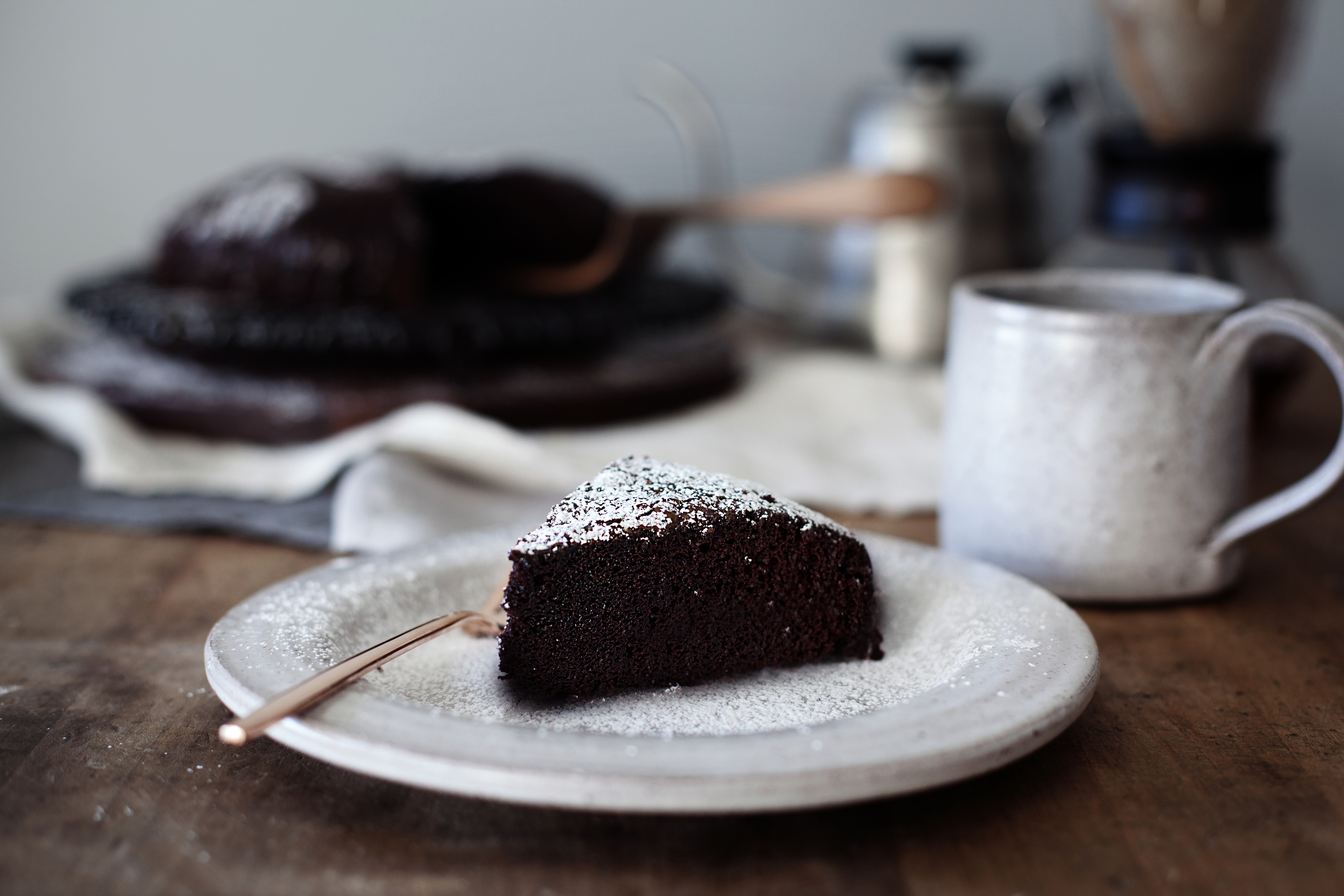double chocolate cake x.jpg