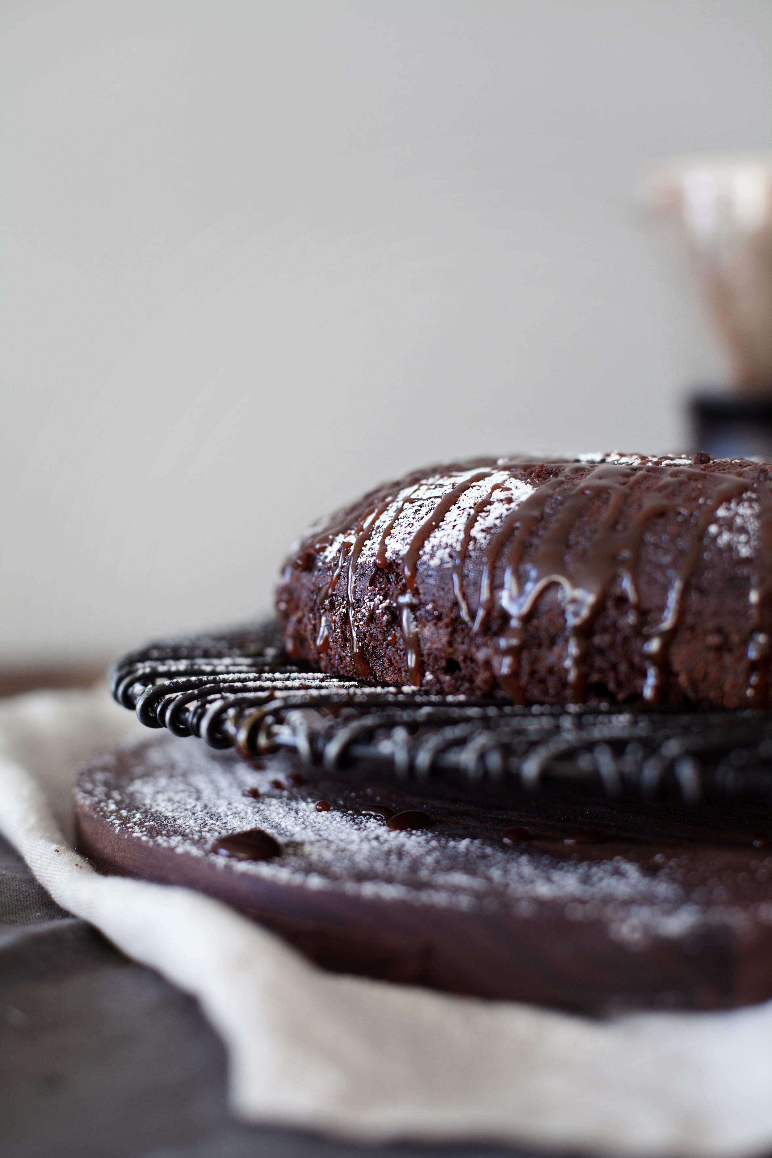 double chocolate cake viii.jpg
