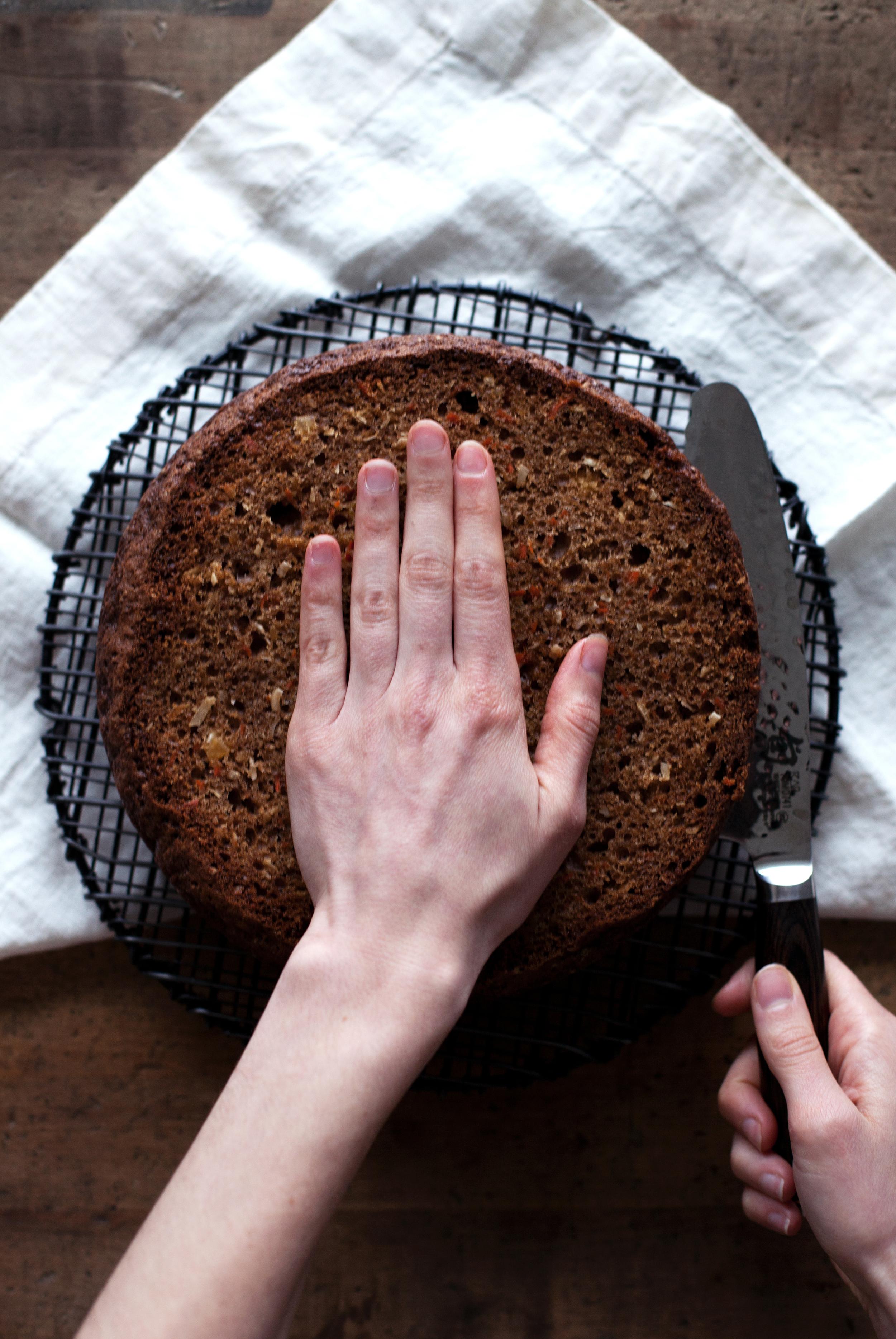 carrot cake v.jpg